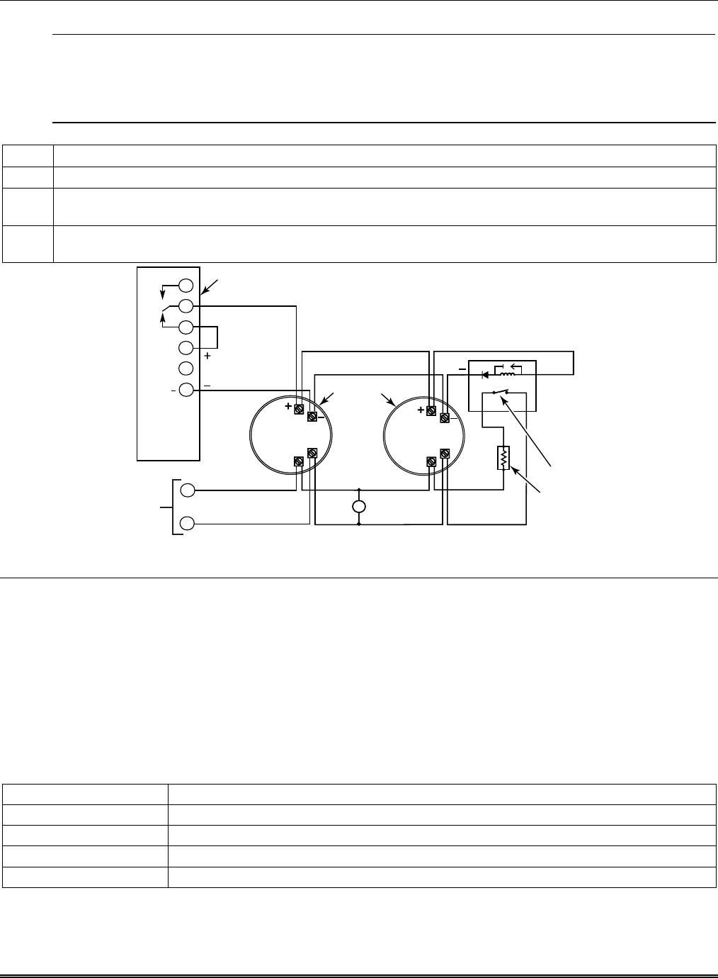 Vista 128fb Vplex Wiring Diagram And Schematics Ademco 128bp Diagrams Zone Expander Source 128fbpn Installation Setup Guide