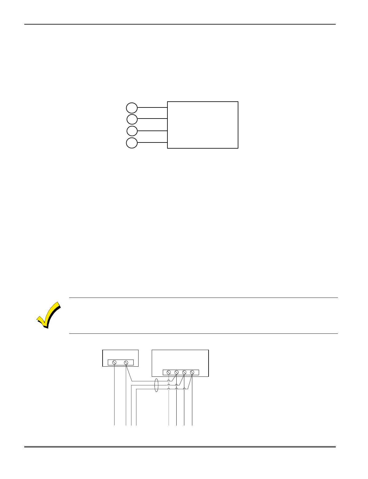 Vista 128fb Vplex Wiring Diagram