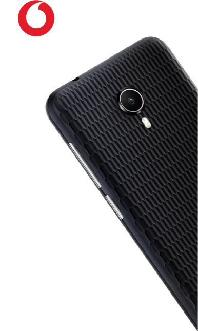 Vodafone smart n9 lite manual