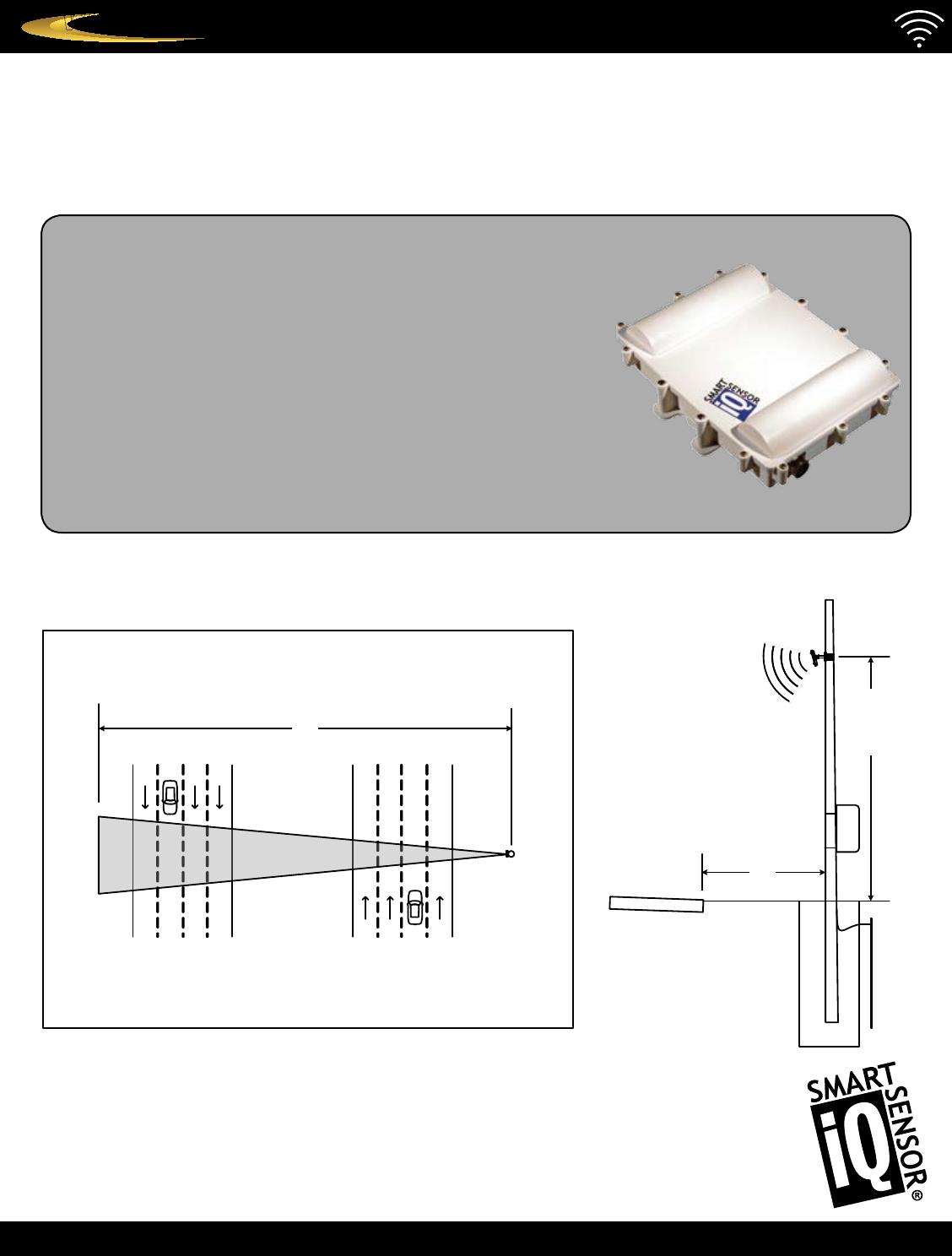 Defi Vsd Wiring Diagram