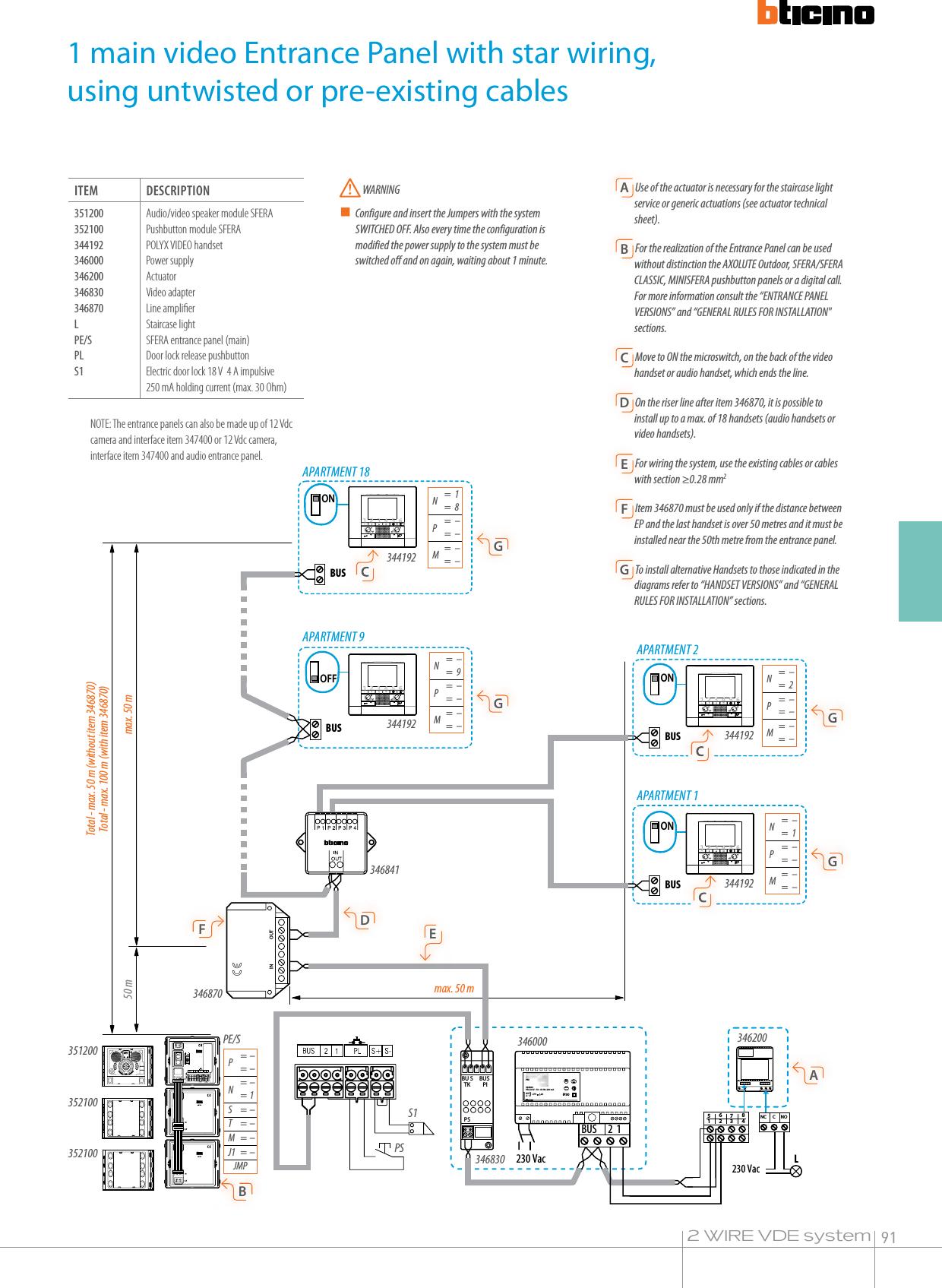 230 Vac Wiring   Wiring Liry Ranger V B Boat Wiring Diagram on