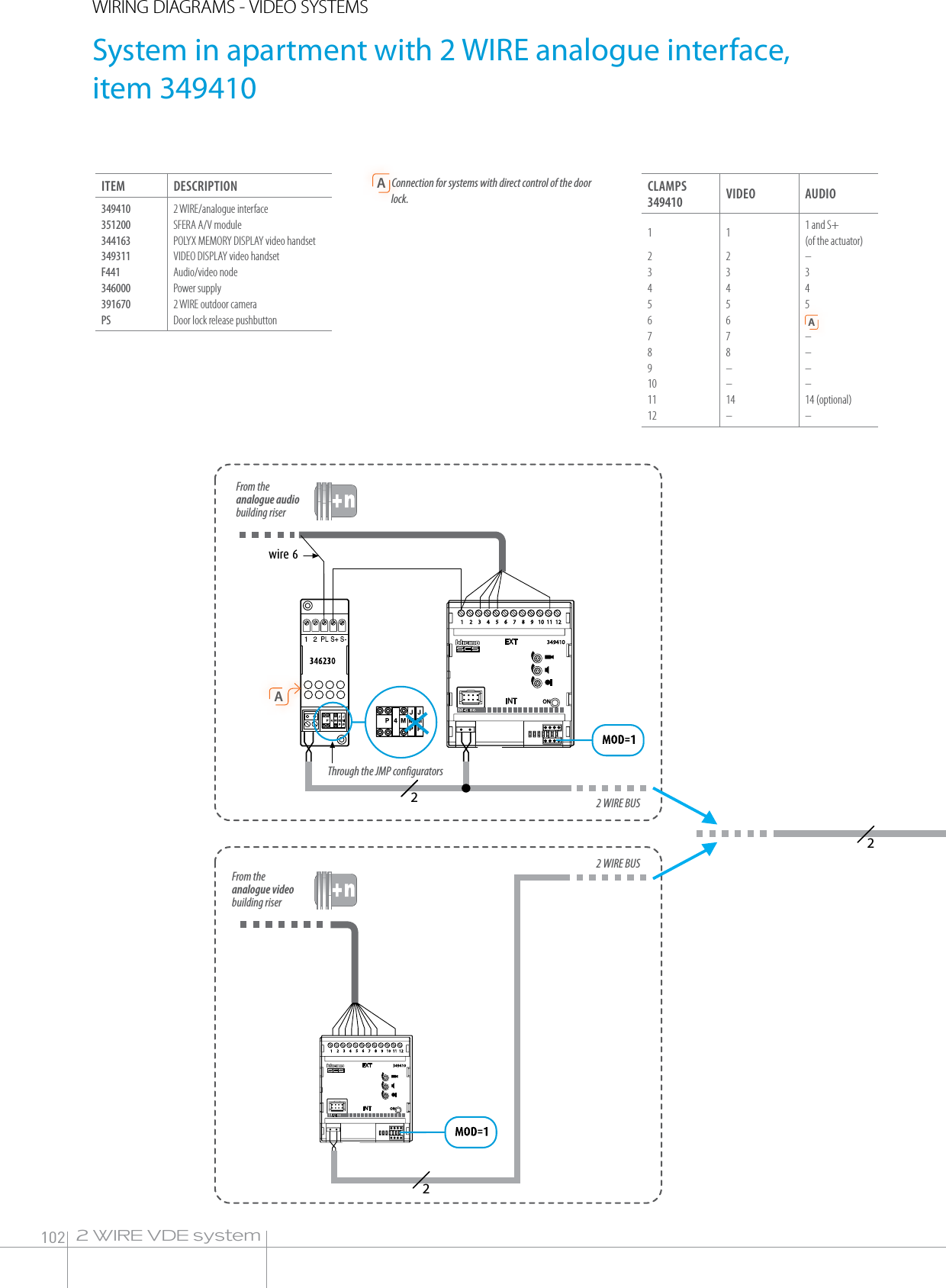 Wiring_diagrams Wiring Diagrams on