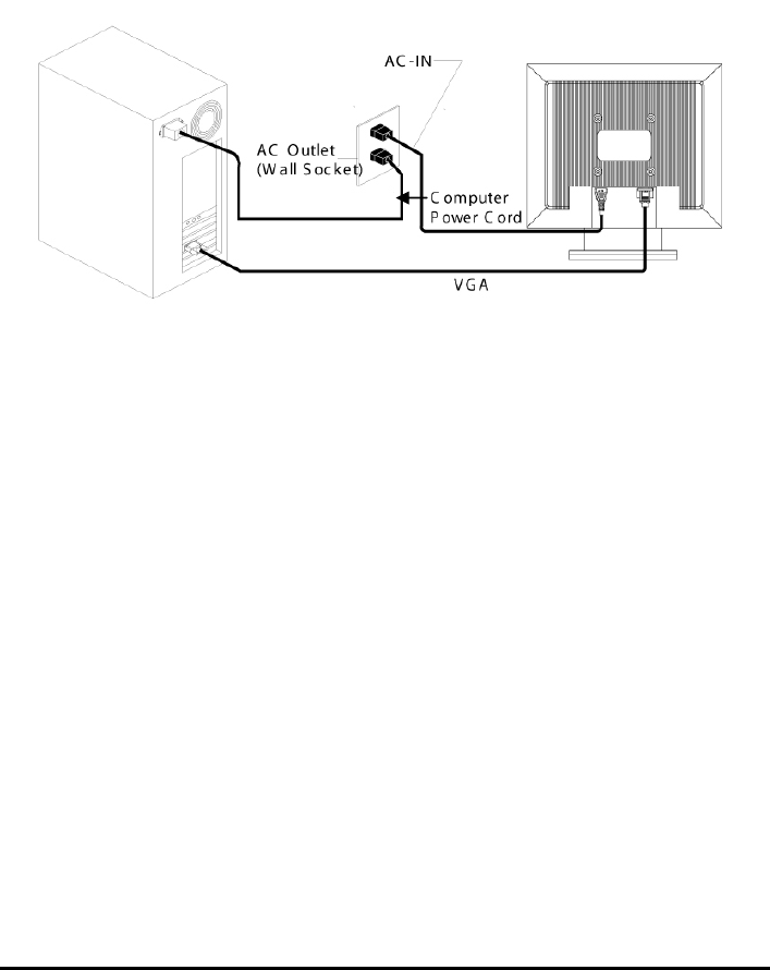 Doosan Ignition Switch Wiring Diagram