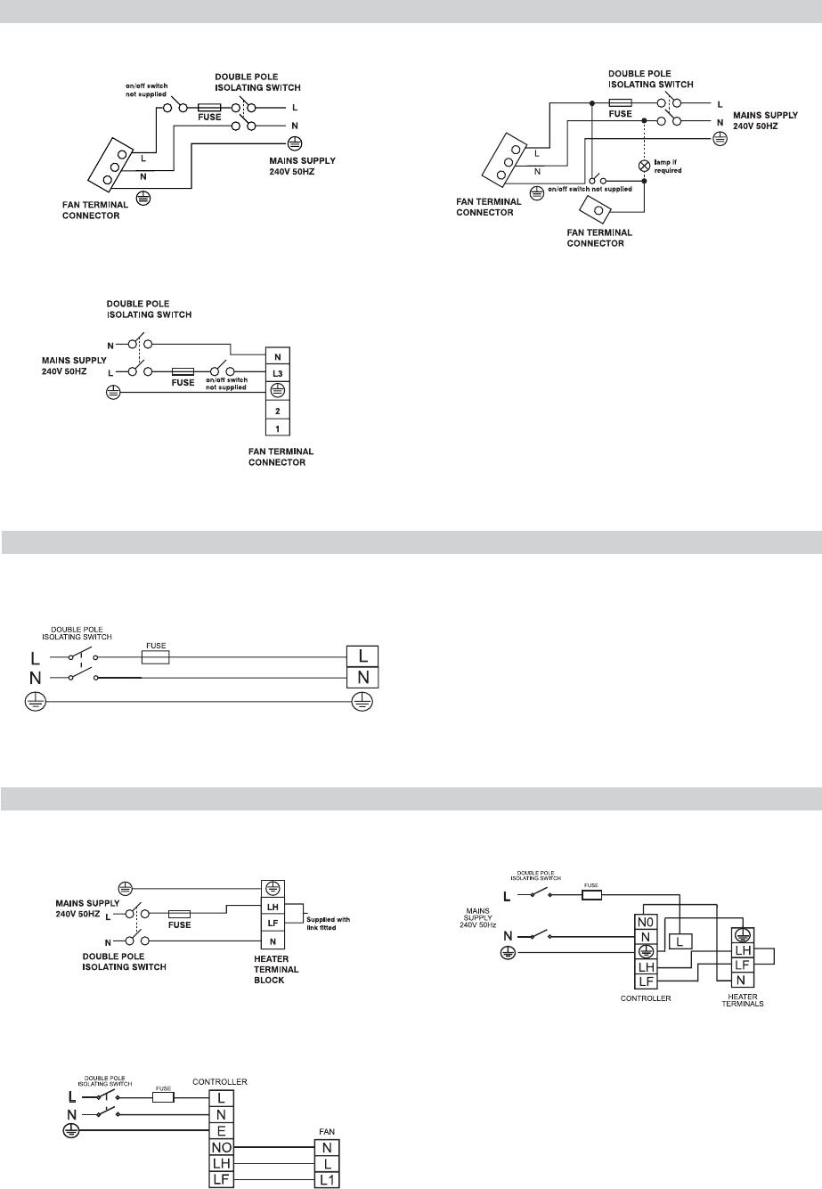 Pleasant 21241 Dom Text Xim150T Xp Wiring Wiring Digital Resources Attrlexorcompassionincorg