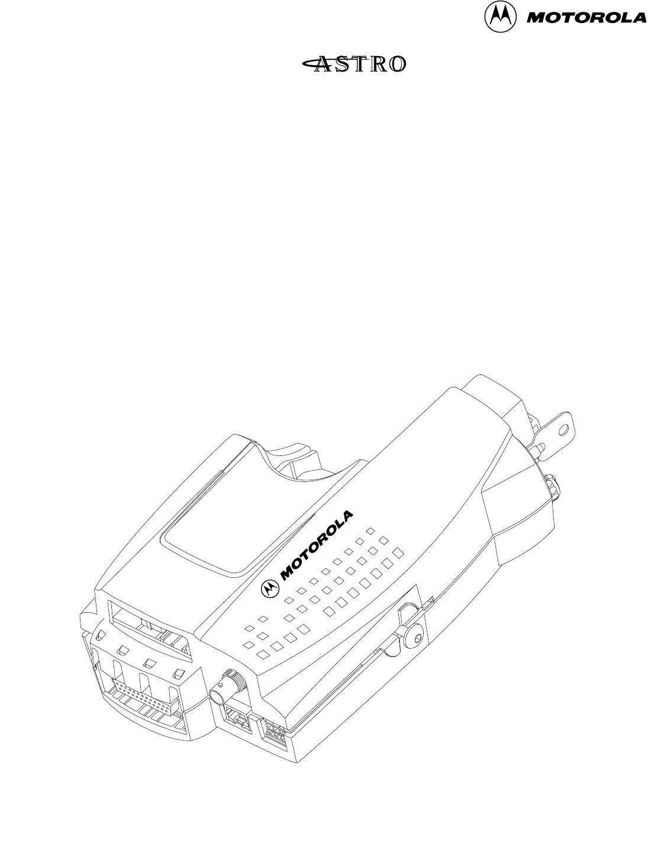 Astro Xts Dimetra Mtp Portable Radios Vehicular Adapter Xtva Wiring Harness 1