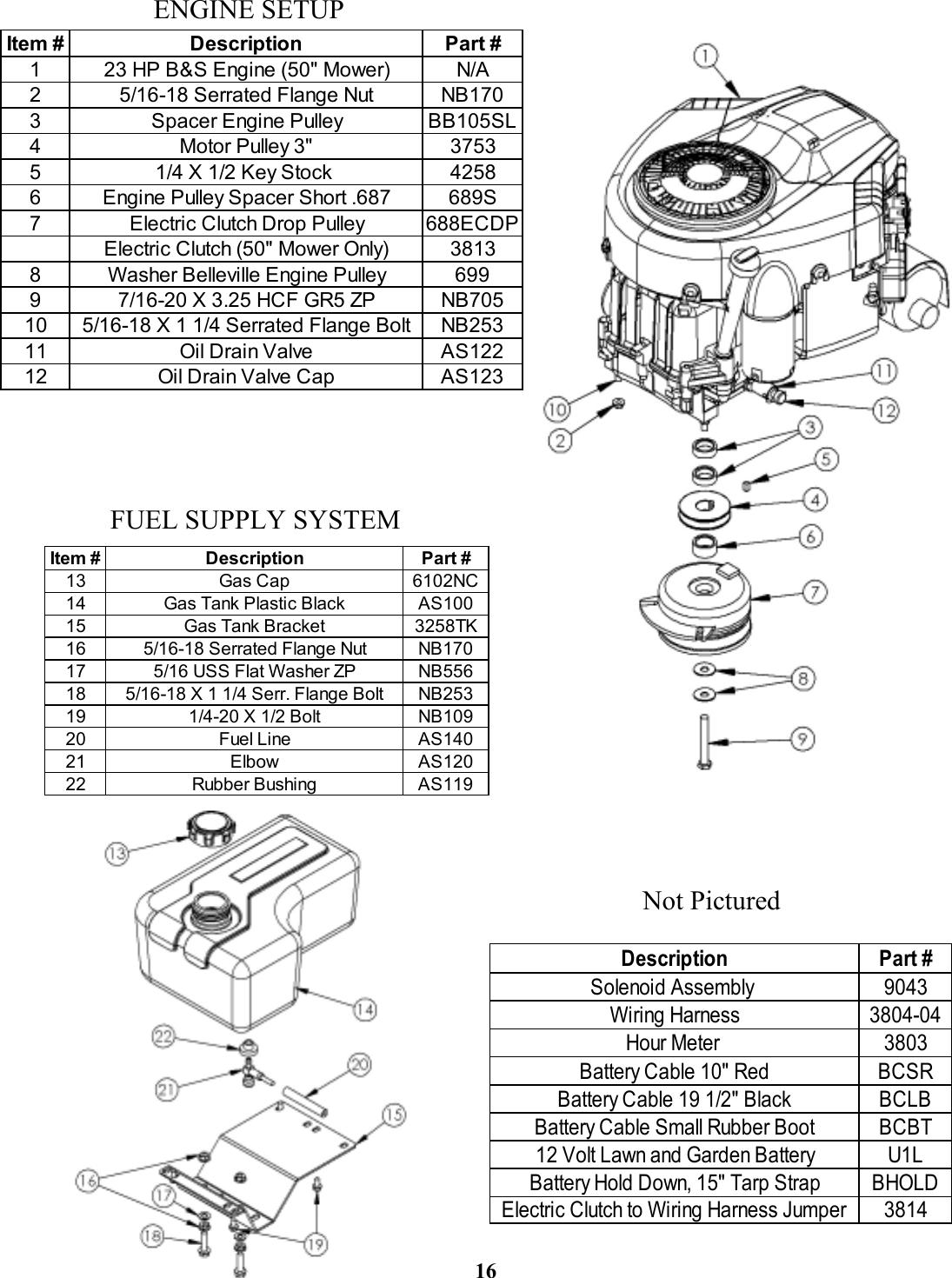 Microsoft 11847 Rev 05 353 Zt2350 Wiring Harness Plastic Cover