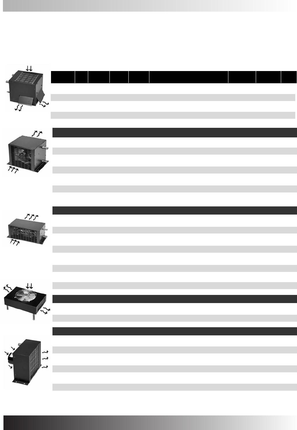 2 10 Zerostart Guts Navistar Ht 570 Engine Diagram Phillips Temro Industries 952 941 9700 Us Or 800 328 6108 Phillipsandtemrocom
