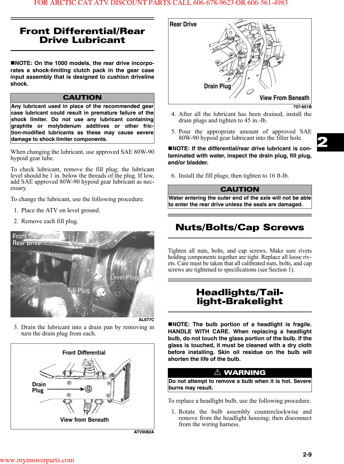 Arctic_cat_2012_450_1000_service_manual Arctic Cat 2012 450