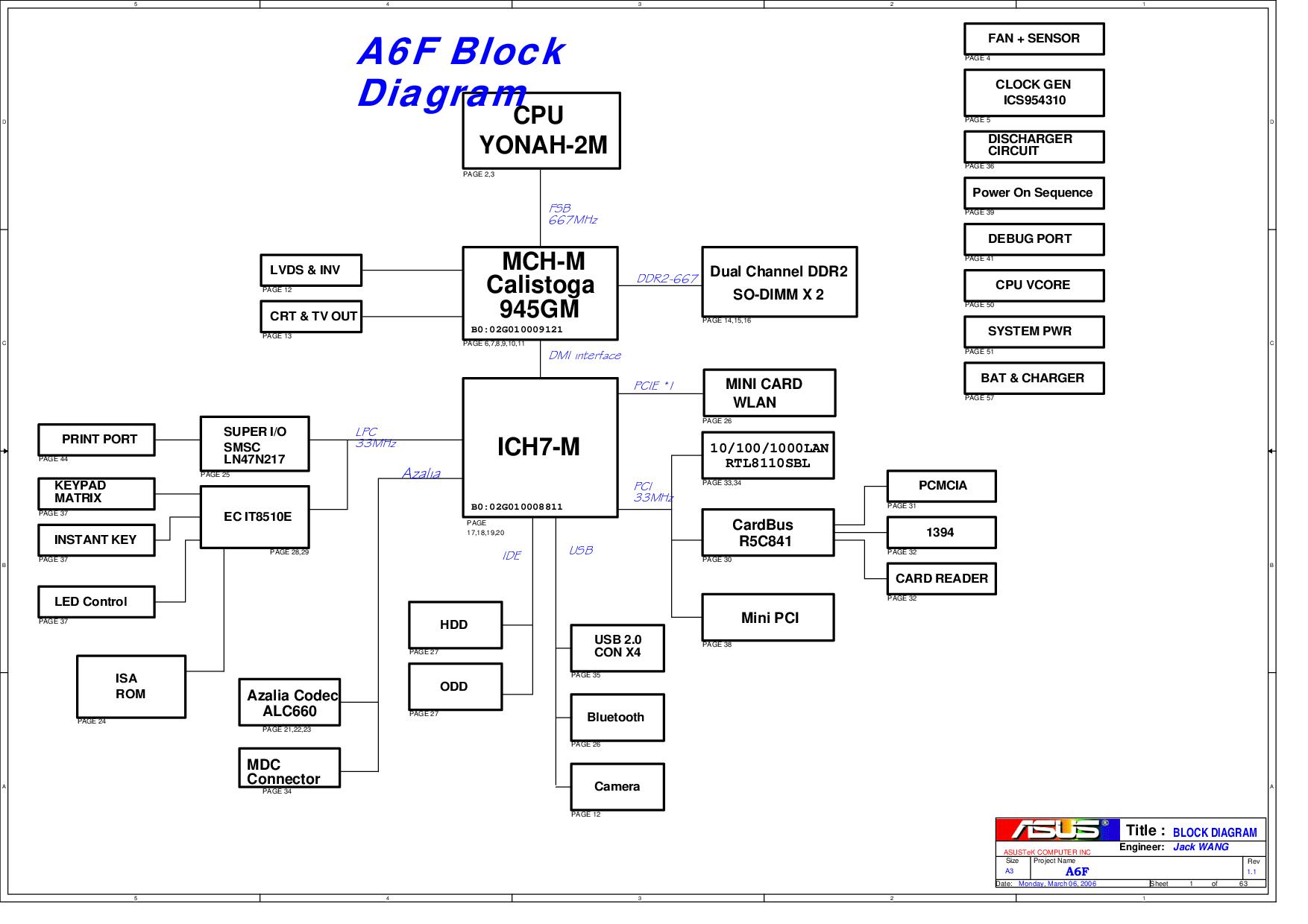 on 3 code t5211 wiring diagram