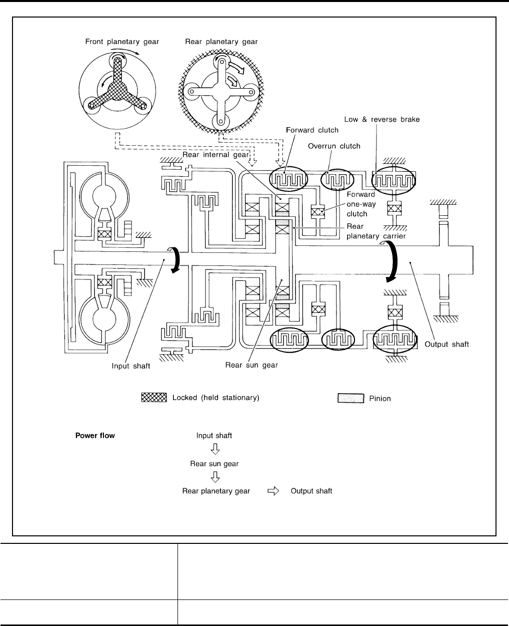 Product Detail Manual At Servo Control Circuit Of Dc Motor Controlcircuit Diagram 18