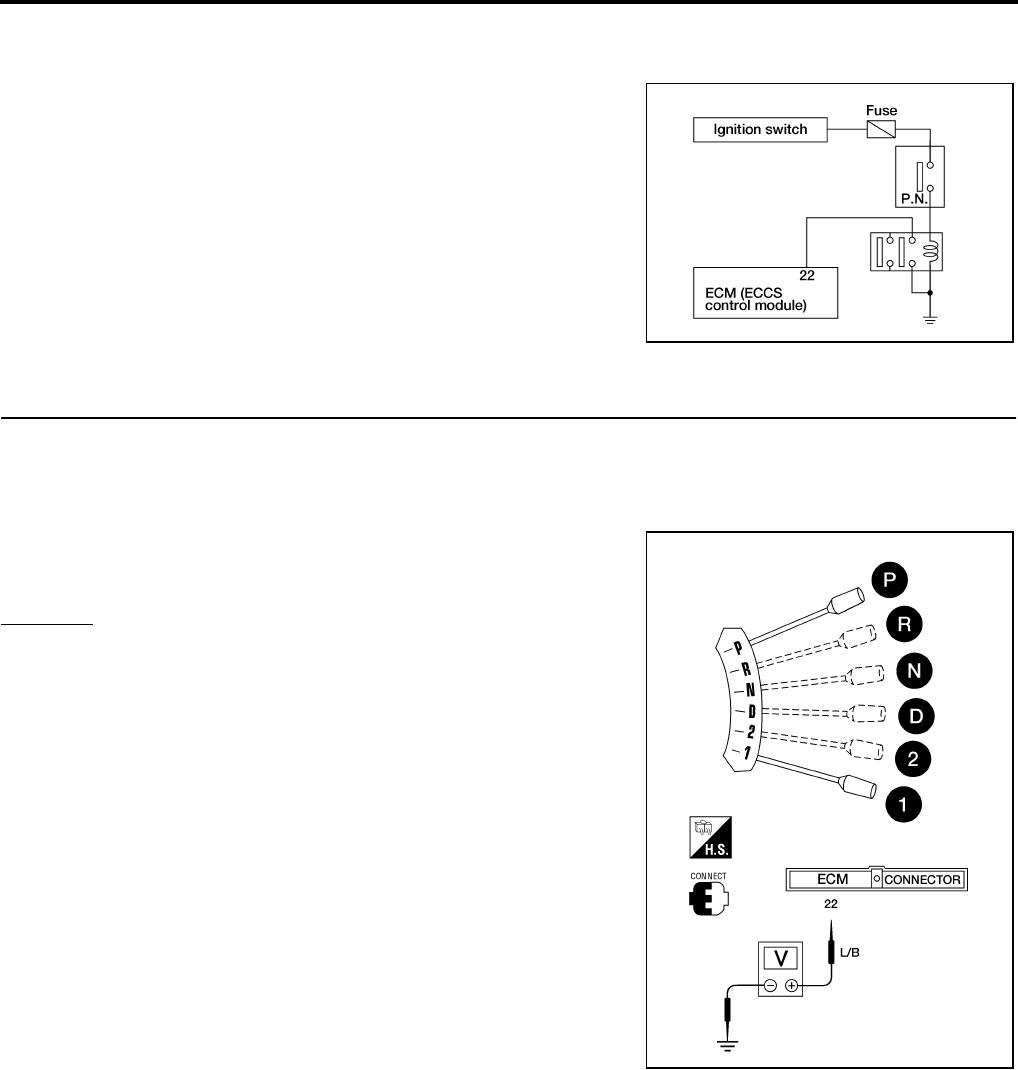 Product Detail Manual At Servo Control Circuit Of Dc Motor Controlcircuit Diagram 46