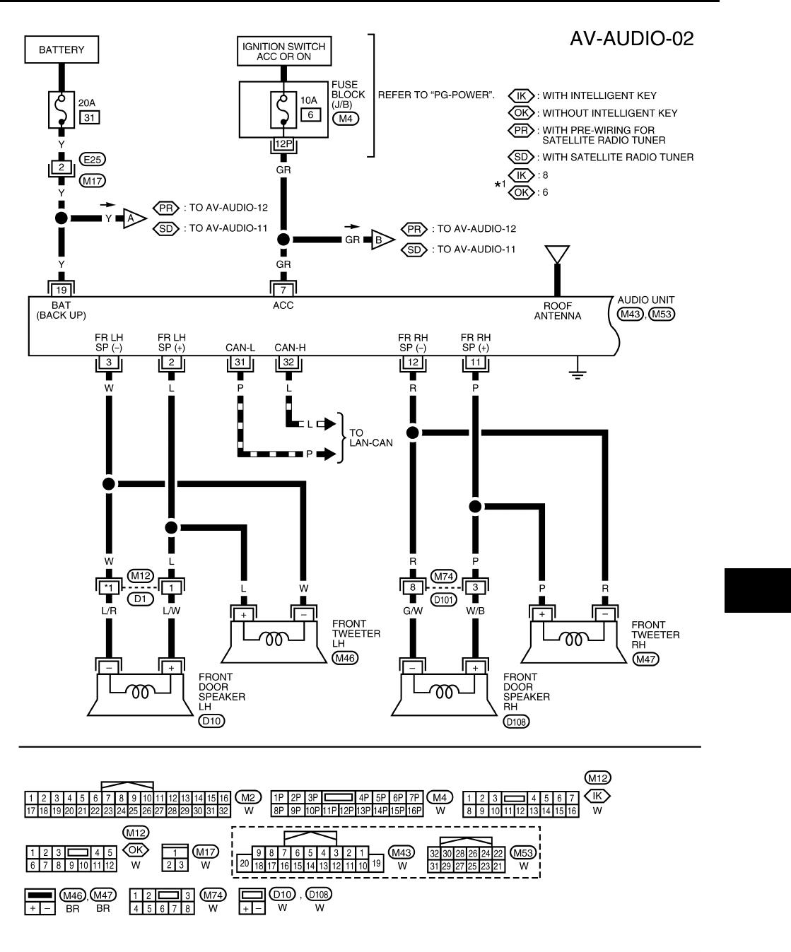 Product Detail Manual Av Drive Scr Flash Circuit Diagram Powersupplycircuit Audio
