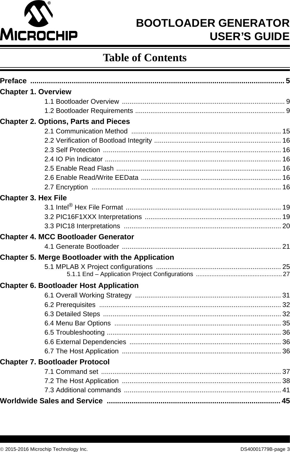 usermanual wiki/Document/bootloadergeneratorusergu