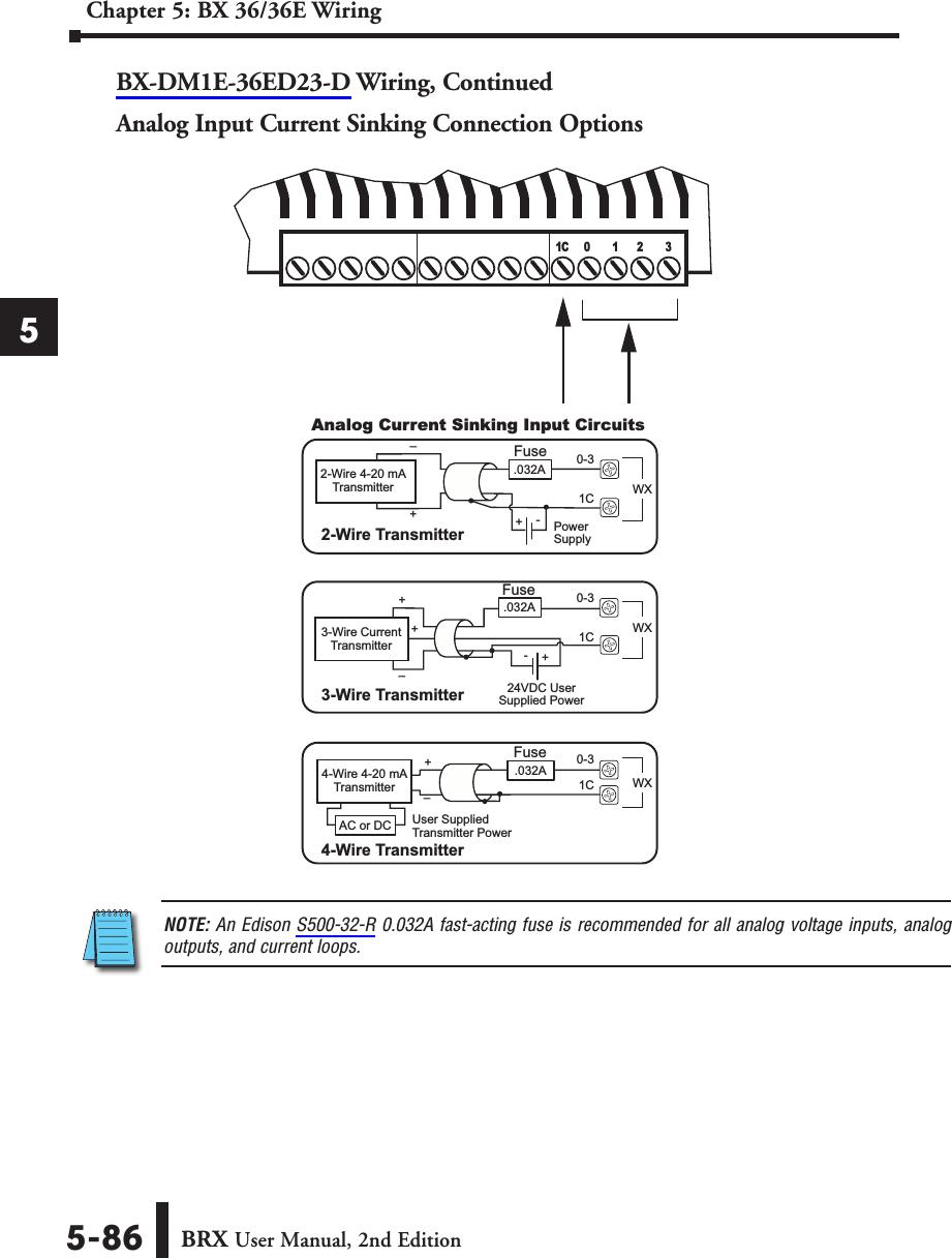 hand control wiring diagram rj12 wiring diagram echo Hand Control Wiring Diagram Rj12