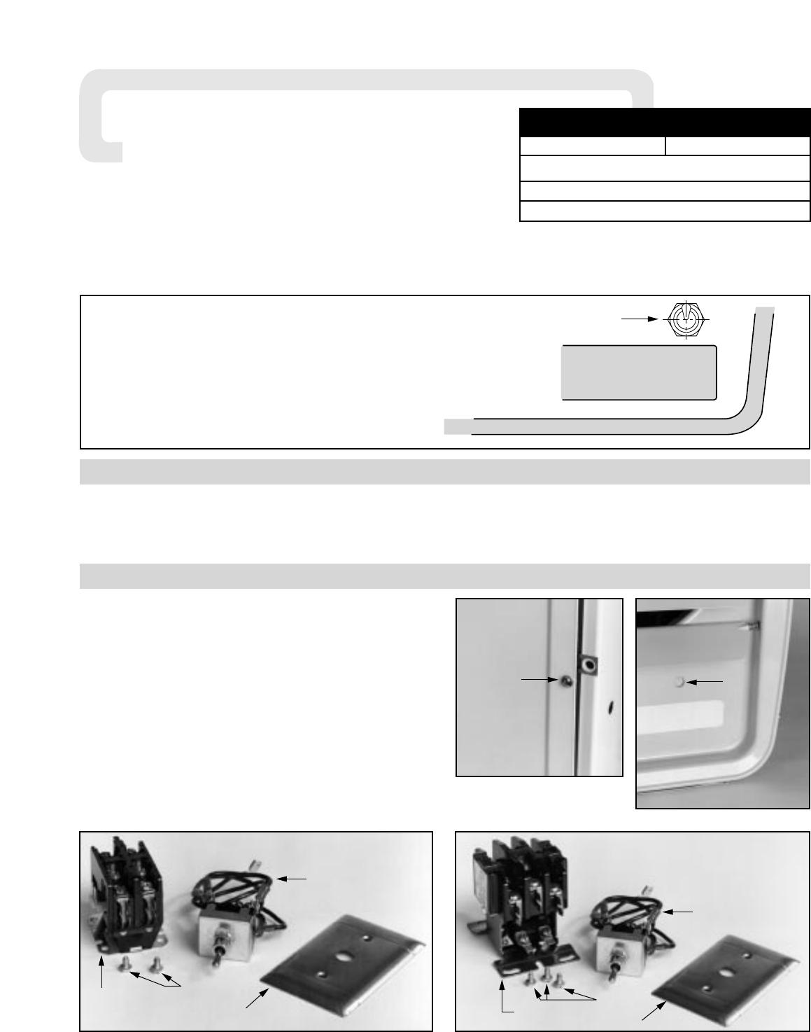 PF481 ESFS 40 Chromalox luh summer fan switch kit with relay ... on 4 wire fan switch wiring, 2 speed fan switch wiring, fan limit switch wiring, ceiling fan switch wiring, fan rocker switch wiring, fuel pump relay wiring, fan relay switch furnace, cooling fan wiring, fan light wiring,