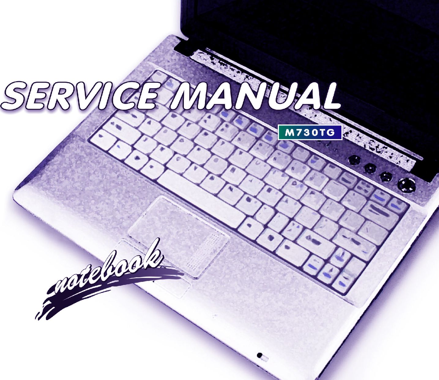Clevo M730tg Service Manual S Manualscom Electrical And Lighting Wiring 39n39 Type Plugs Sockets