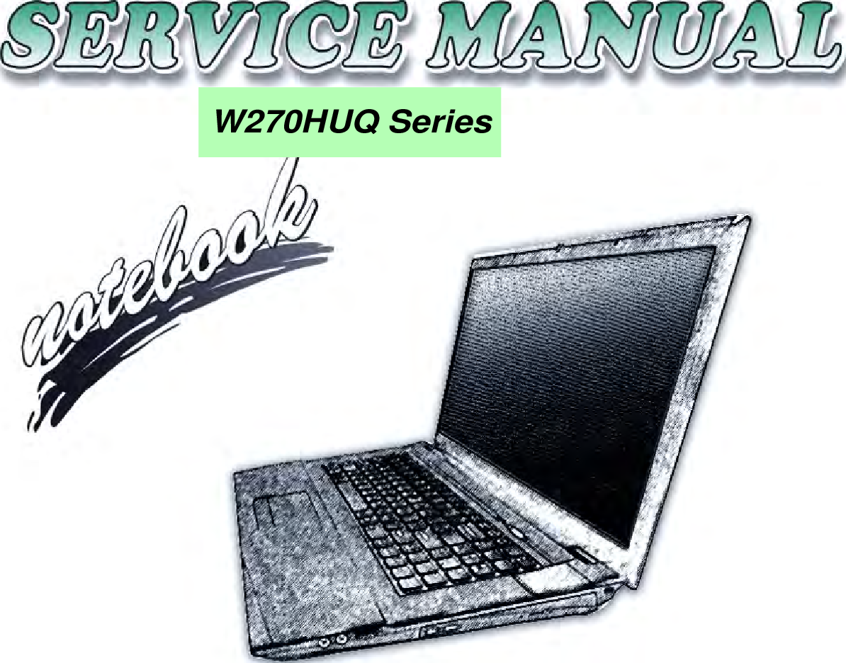 HP Notebook 68GPI Remote ROM Flash Download Driver