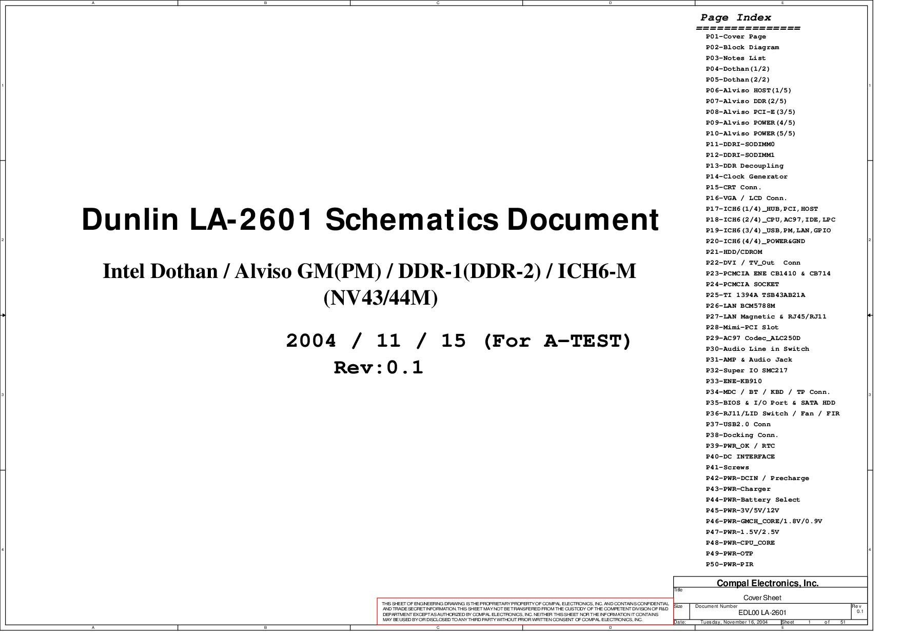 ICH6M F6 WINDOWS 10 DRIVER