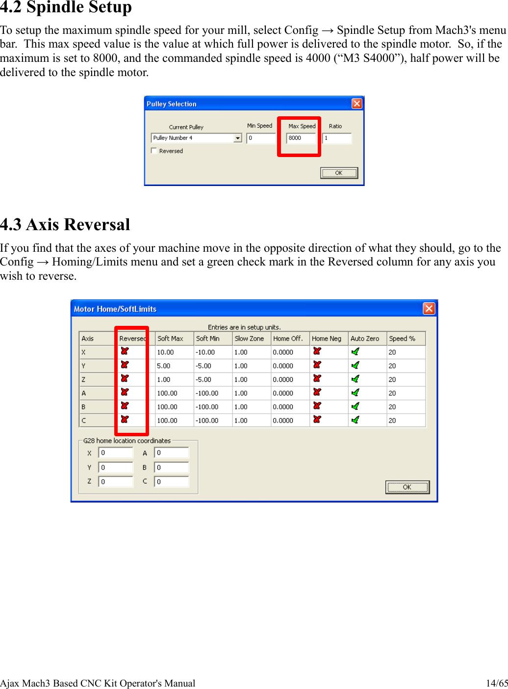 Current_ajax_mach3_operator_manual Current Ajax Mach3