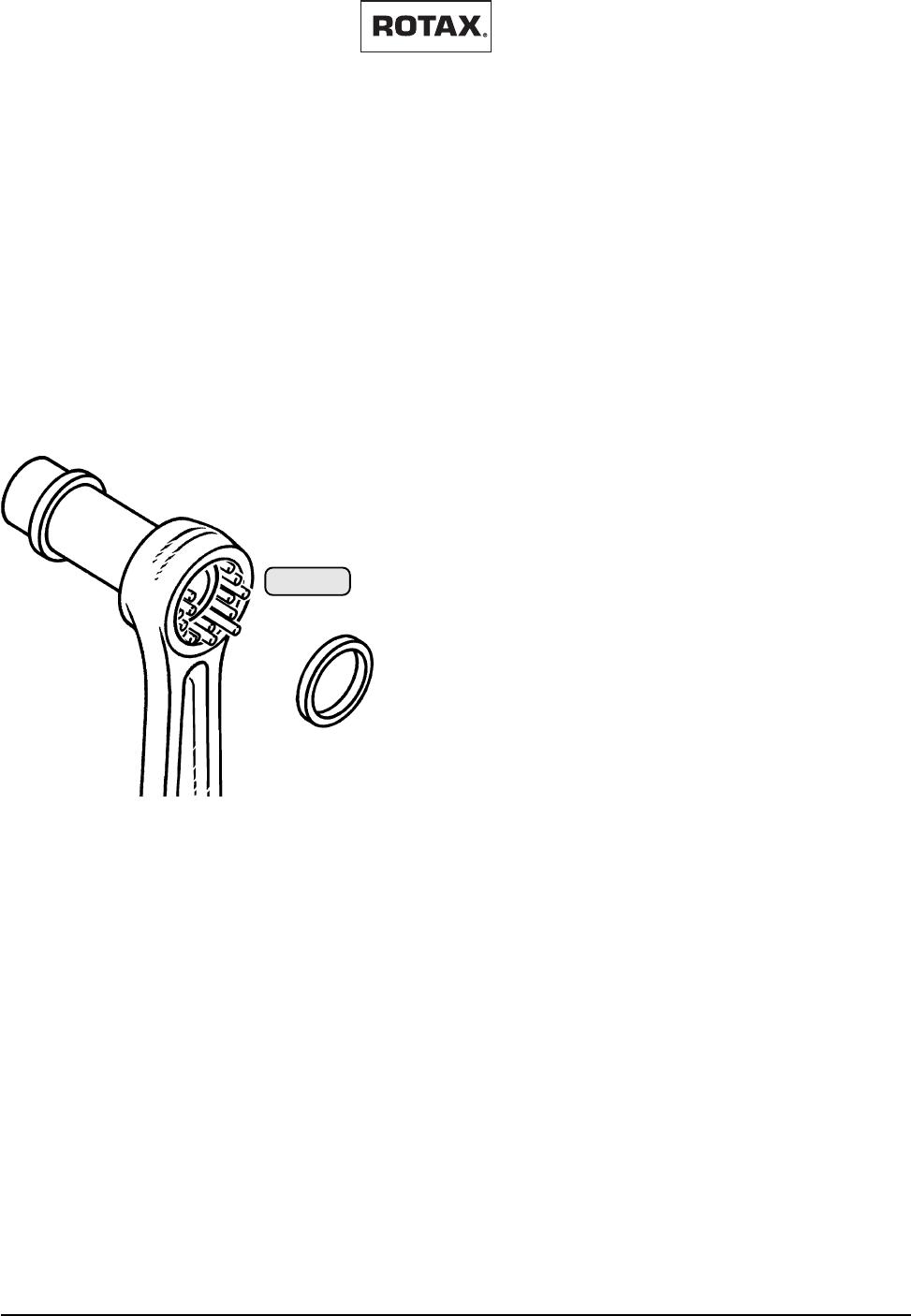 Mm 447 503 582 D00370 D00288 Rotax Wiring Diagram Effectivity Ul Scdi Dcdi Mod 99