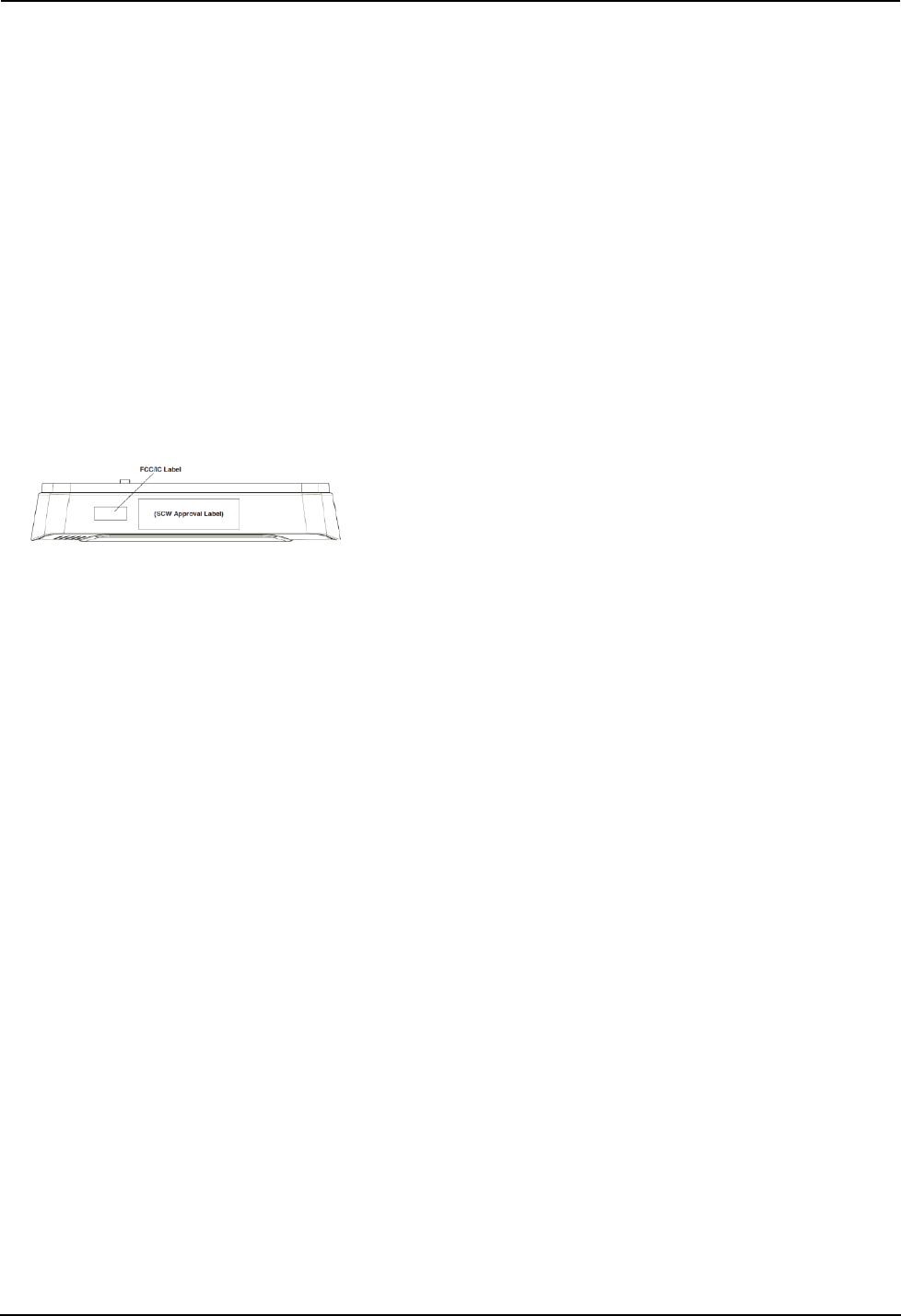 220EW8FB/00 Philips LCD Widescreen Monitor Dsc impassa