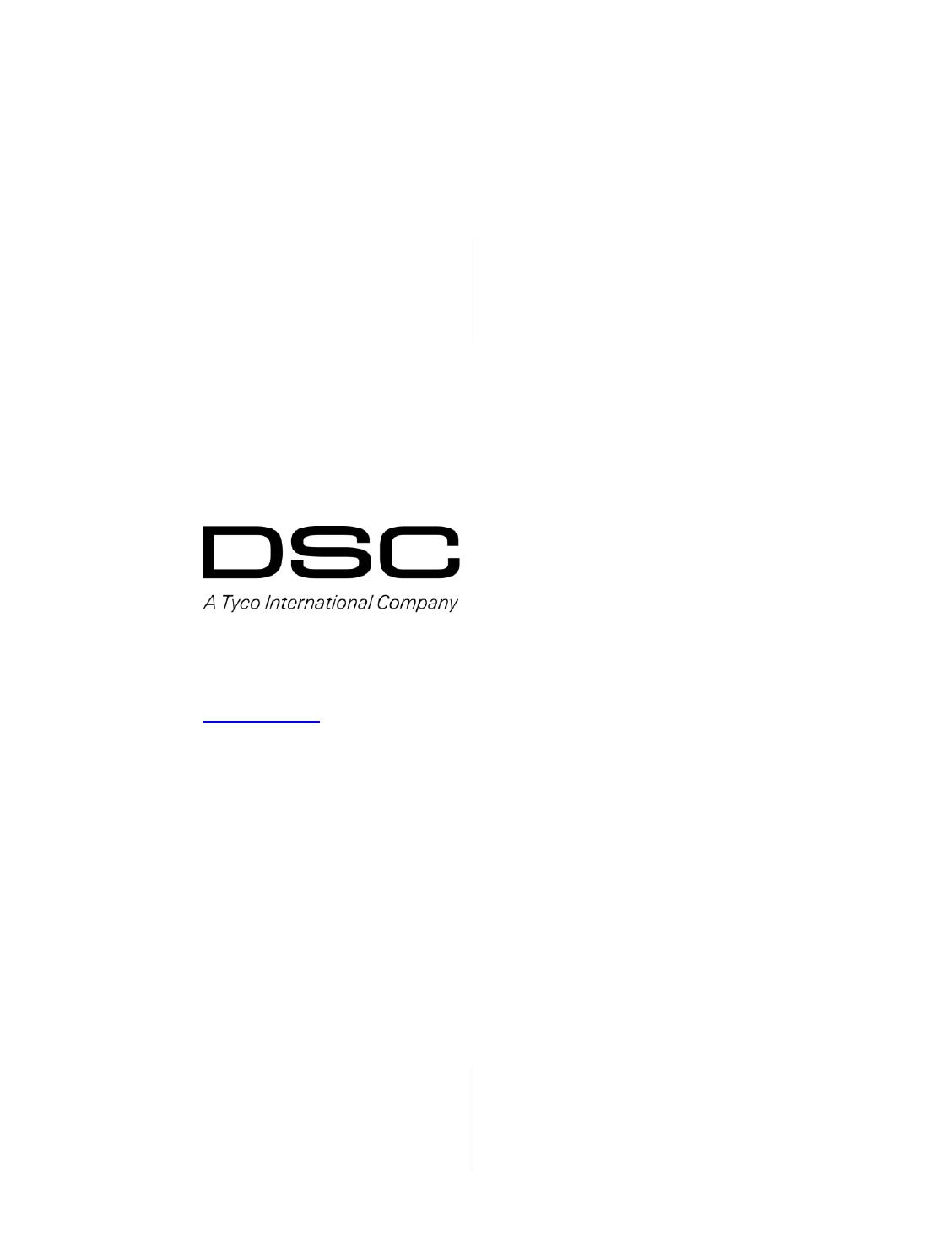 Dsc Powerseries Neo Hs2016 Hs2032 Hs2064 Hs2128 Host Architecture Wiring Diagram 3301 Langstaff Road Concord Ontario