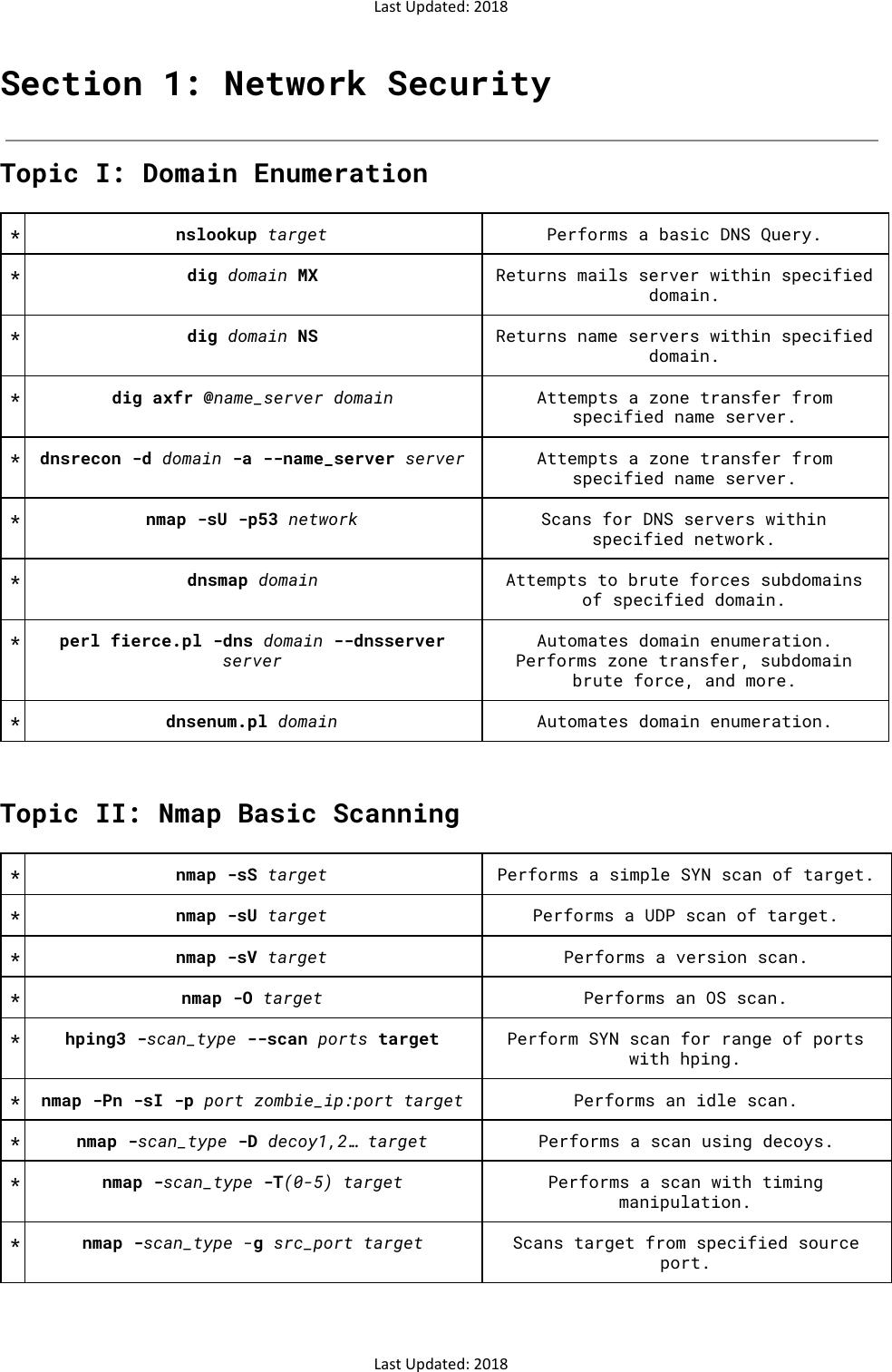 Java Rmi Exploit Python