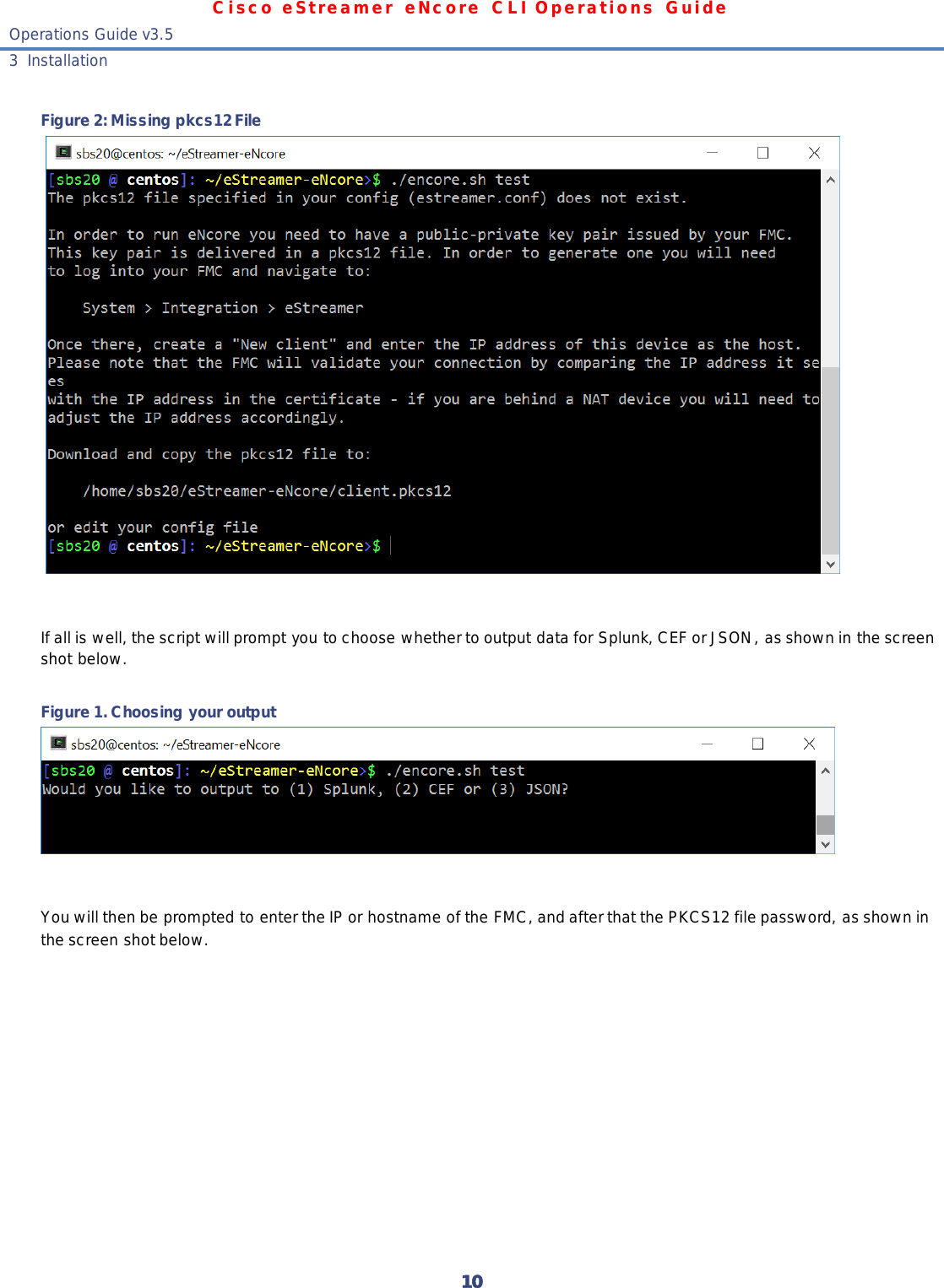 Cisco Fmc Syslog