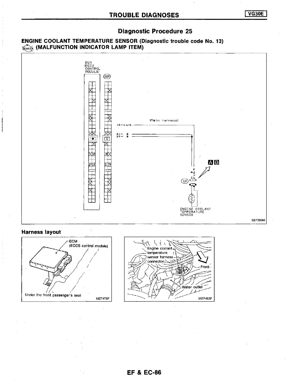 Product Detail Manual Ec on nissan d21 parts diagram, nismo engine diagram, d15b7 engine diagram, sohc engine diagram, l20b engine diagram, 7mgte engine diagram, 2003 nissan xterra power steering diagram, ge90 engine diagram, rolls-royce merlin engine diagram, 351m engine diagram, rb26dett engine diagram, 1995 nissan pathfinder engine diagram, engine engine diagram, 2001 nissan maxima engine wiring diagram, vq35de engine diagram, ka24de engine diagram, integra engine diagram, nissan d21 exhaust system diagram, nissan 3.0 engine diagram, 1995 nissan pathfinder exhaust system diagram,