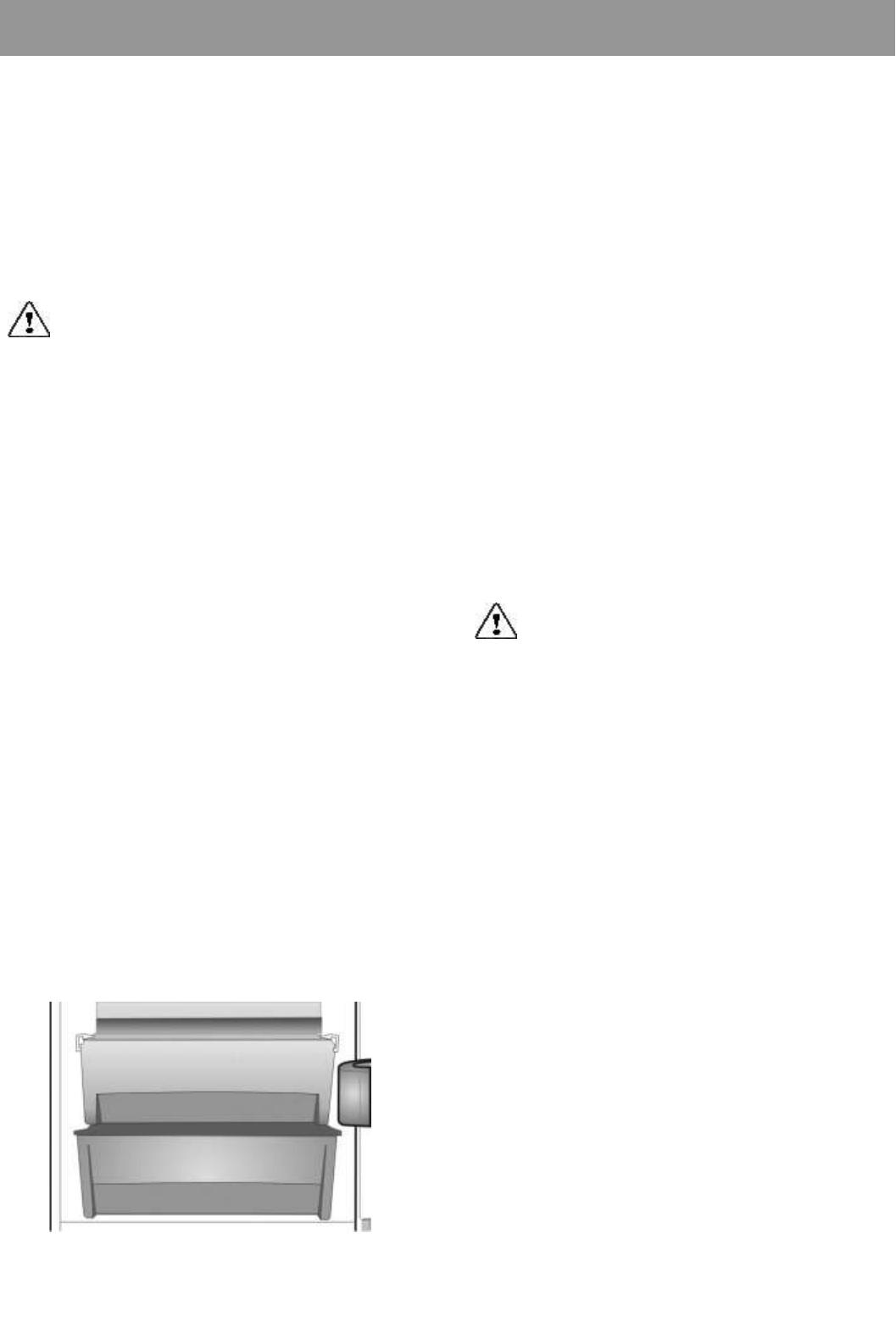 Home Zen La Clayette instructiuni beko cn236220x freezer user manual f1706d39