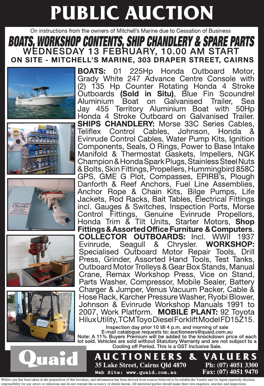 """Vintage universal EVINRUDE Johnson ELTO Outboard Motor TILLER handle grip 3//4/"""""""