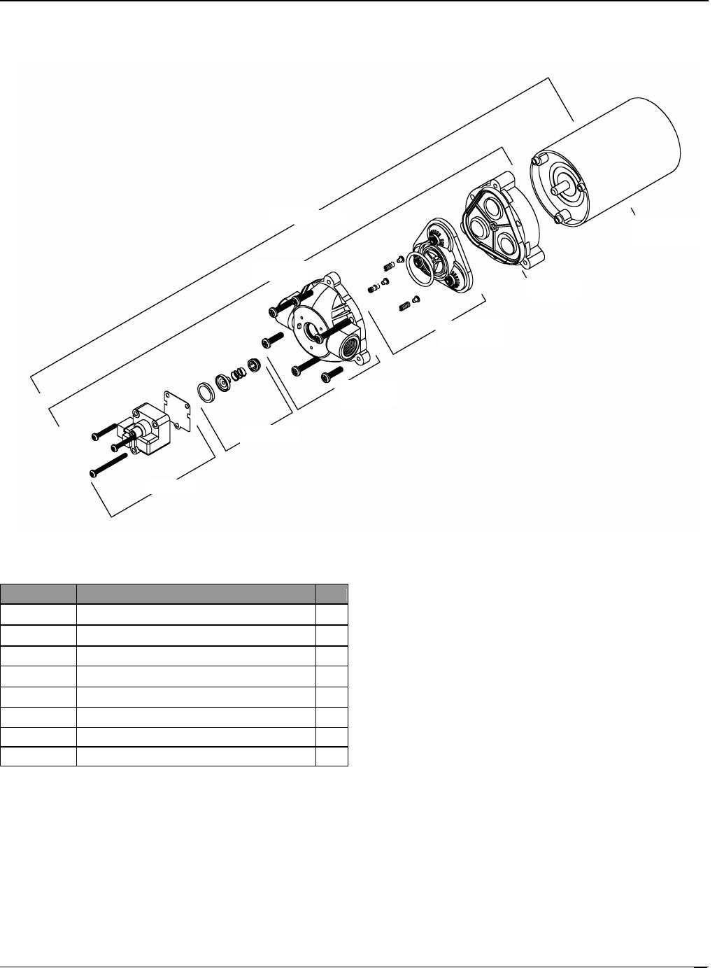 Man 650 220 Raptor Owners Manual Man650 Fileman650 Wiring Diagram 120 36400 E3 04 01 15