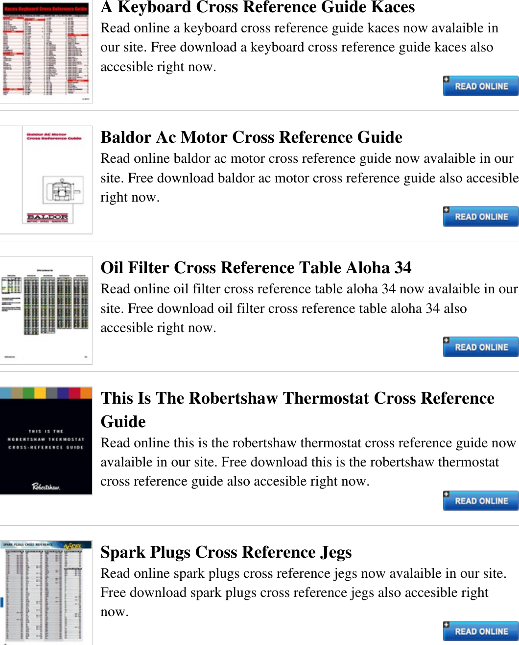 Page 4 of 5 - Fram Air Filters Cross Reference !! Fram-air-