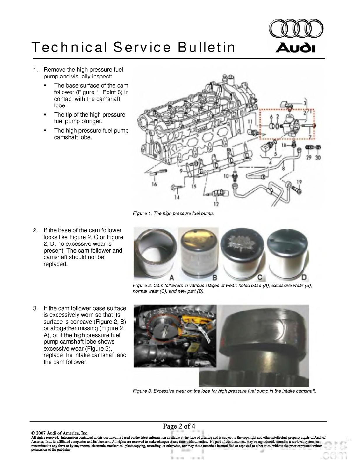 APR FSI Fuel Pump Installation Fsi_fuelpump_installation
