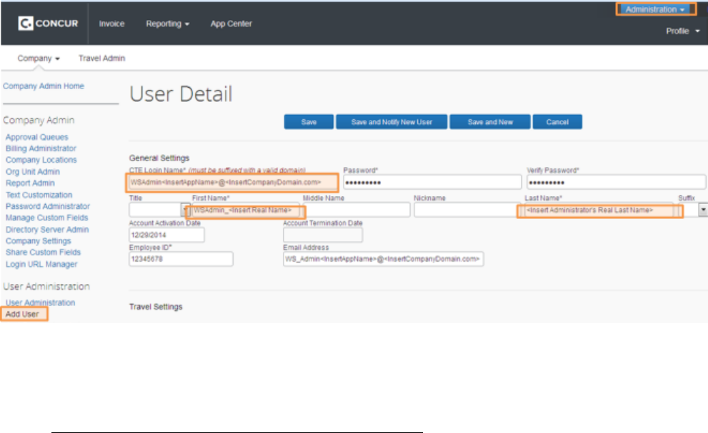 Guide to enabling app center solutions basic