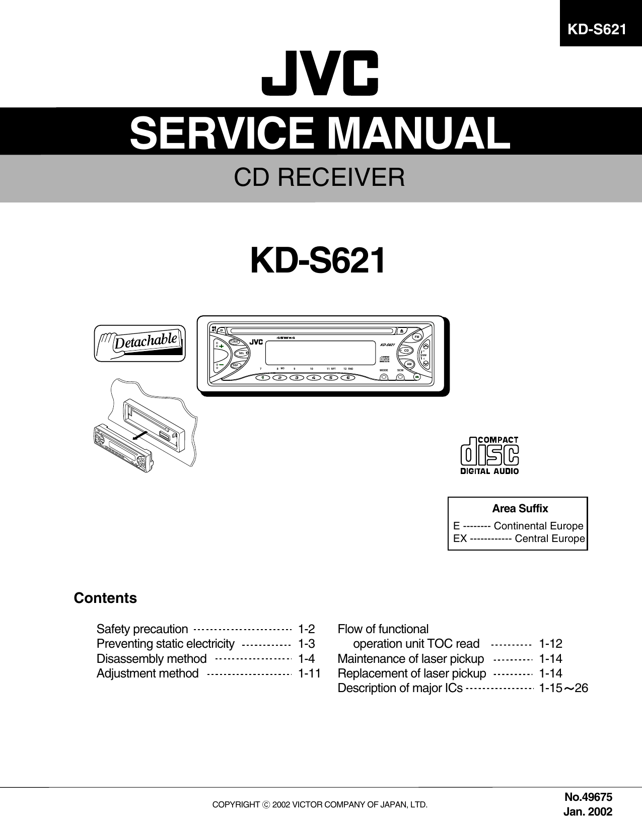 isuzu axiom repair manual ebook in addition ddec iv service manual ebook likewise jvc kdr 520 manual ebook as well honda pcx manual zip ebook additionally 12 best Fuel Supply System images on Pinterest   Spare room  Autos together with valves maintenance manuals also isuzu axiom repair manual ebook besides volvo 240 service manual ebook likewise atlas copco dd manual as well r1 1999 manual also ddec iv service manual ebook. on ford f triton manual ebook ac compressors best compressor for super duty parts accessories auto warehouse seat wiring diagram trusted diagrams search hvac fuse box 2003 f250 7 3 l lariat lay out