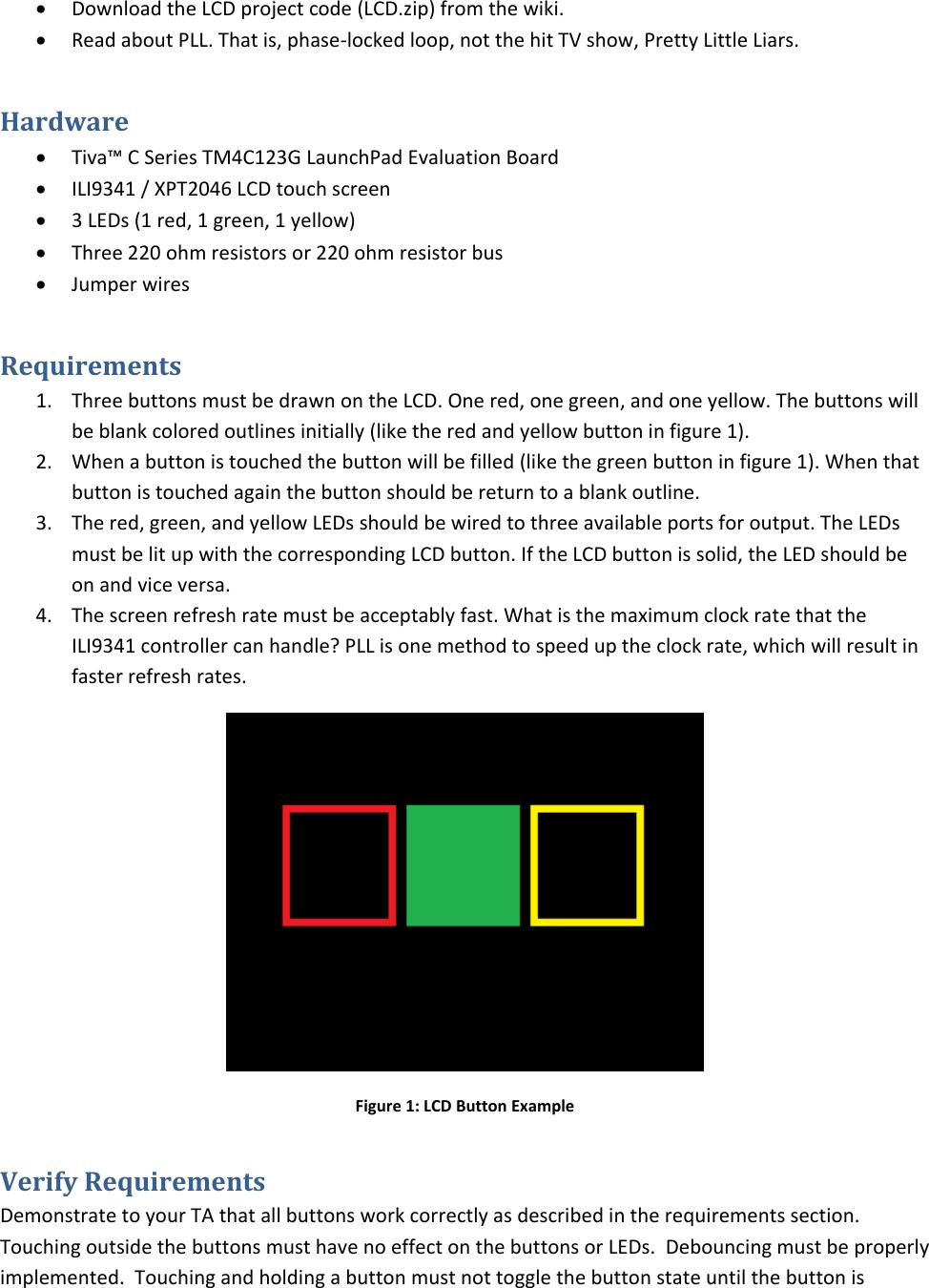 Lab5 Instructions