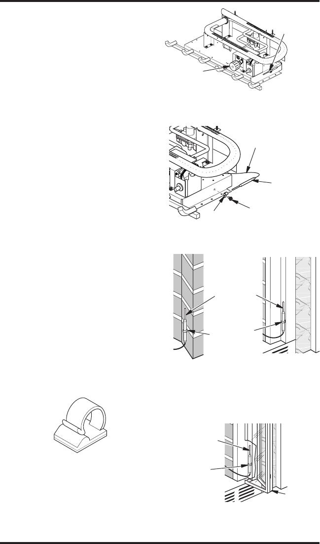 Lsl3124n Cdl3924nt Manual 111347 01f