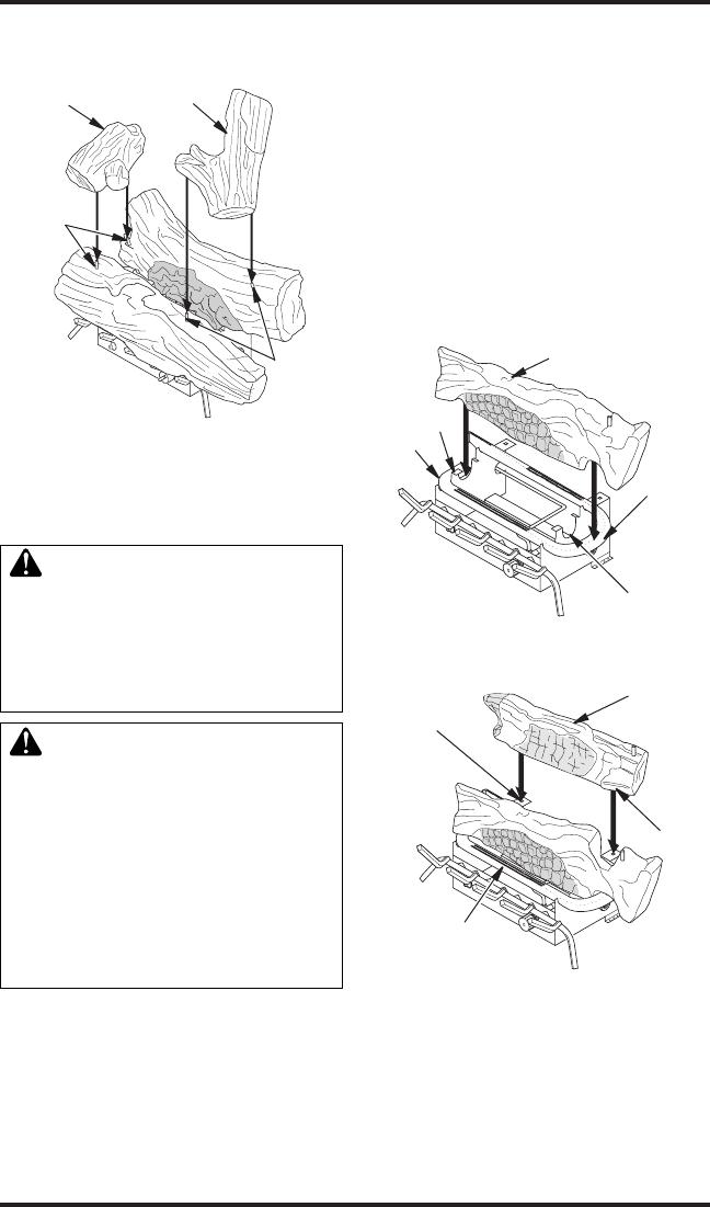 Sgs3124na Cld3018pta Manual 113101 01e
