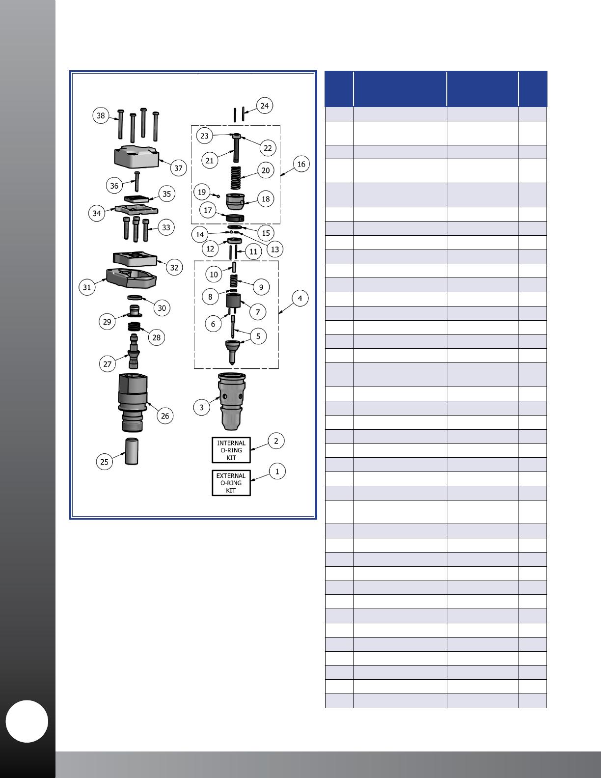 230st Navistar Catalog 2014 Ht 570 Engine Diagram 30