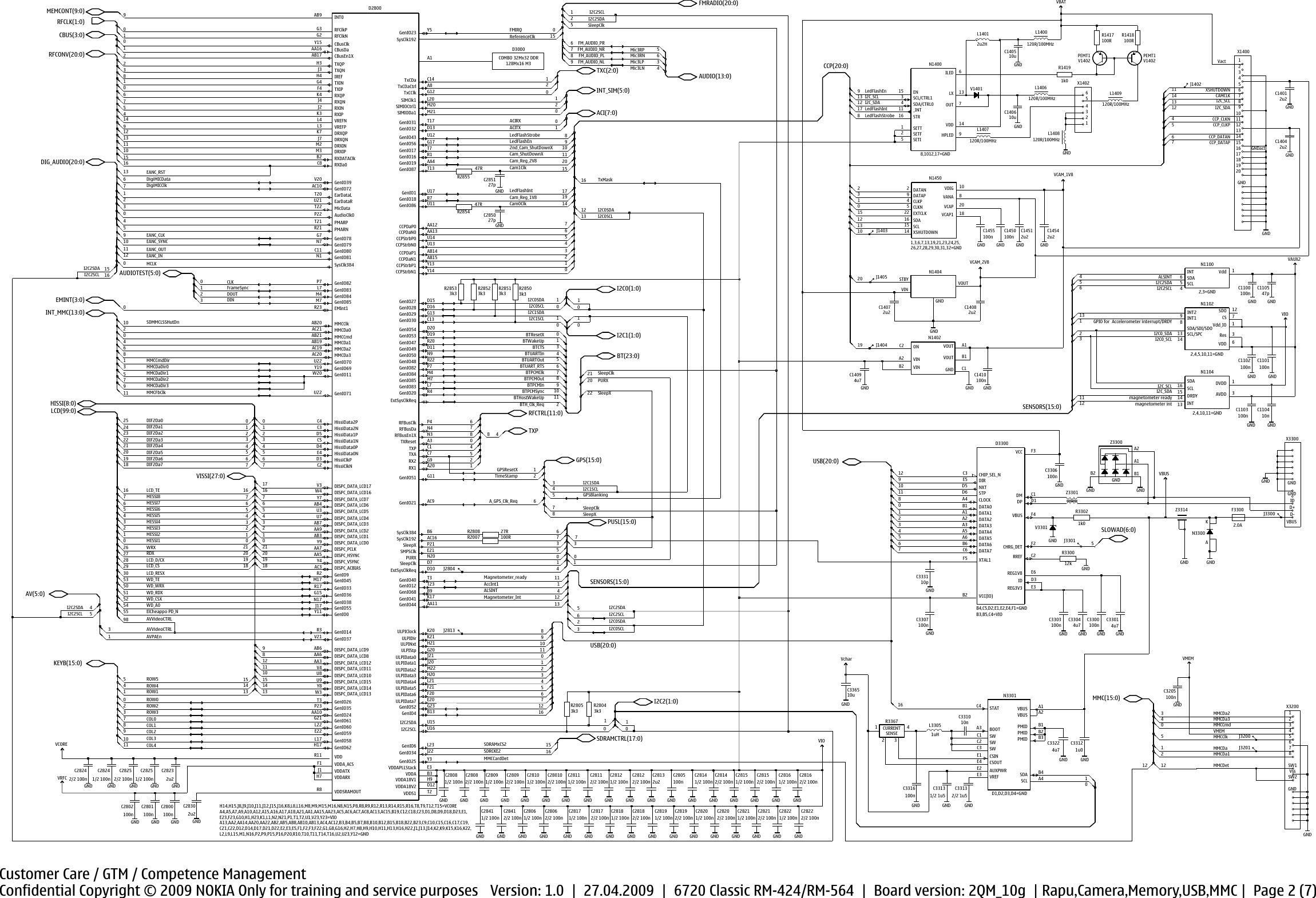 6720 Clic Service Schematics Nokia 6720c Rm 424, 564 Nokia Schematic on nokia 2600 classic, nokia x2-00, nokia flasher, nokia lumia with flashlight, nokia 1616 keypad problem, nokia solution, nokia 6100i, nokia x1-01 mic jumper,