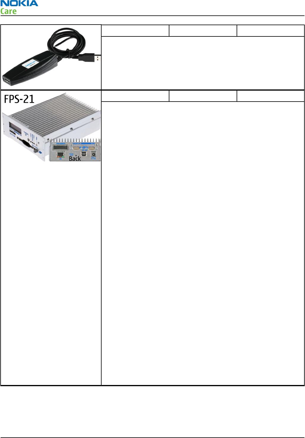 Nokia C6 00 Rm 612 624 Service Manual 34 V1 Led Backlight Smd 2828 15w 3v Fls 5 Flash Device