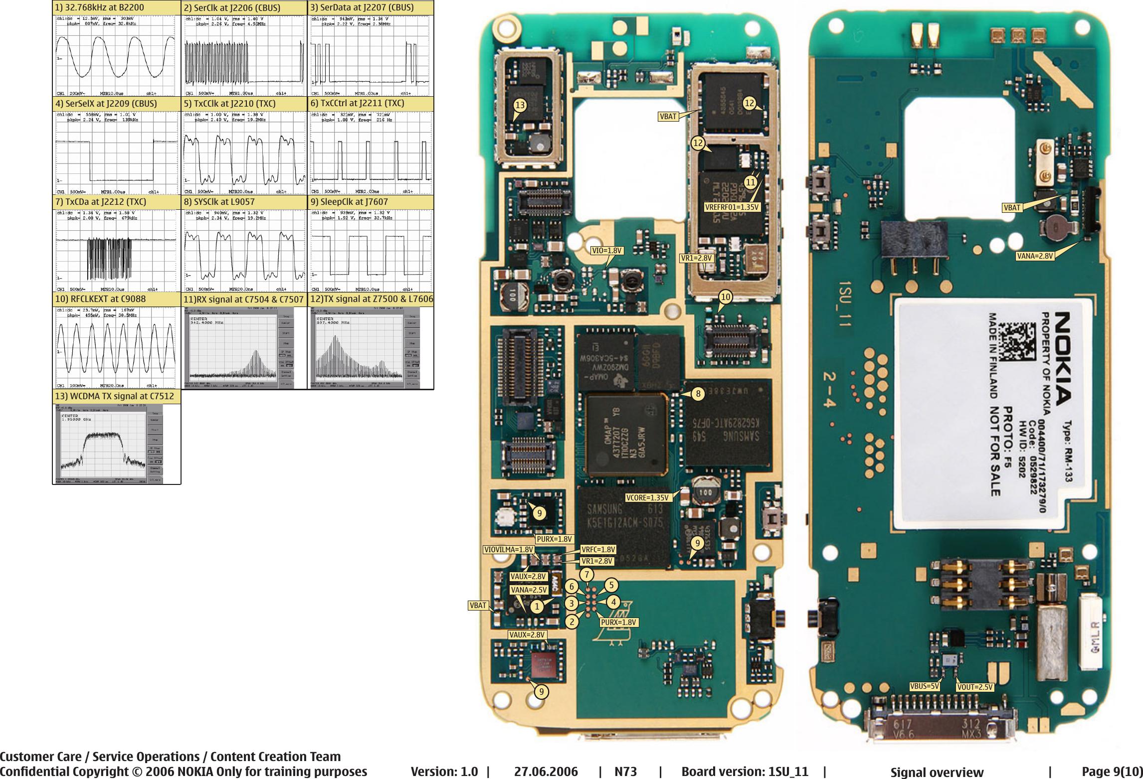 Nokia N73 Schematics Wire Data Schema Diagramofseriescircuitforkidsjpg 1 Schematic Image Gallery Rh Carnu Whitehands Info N97 N75