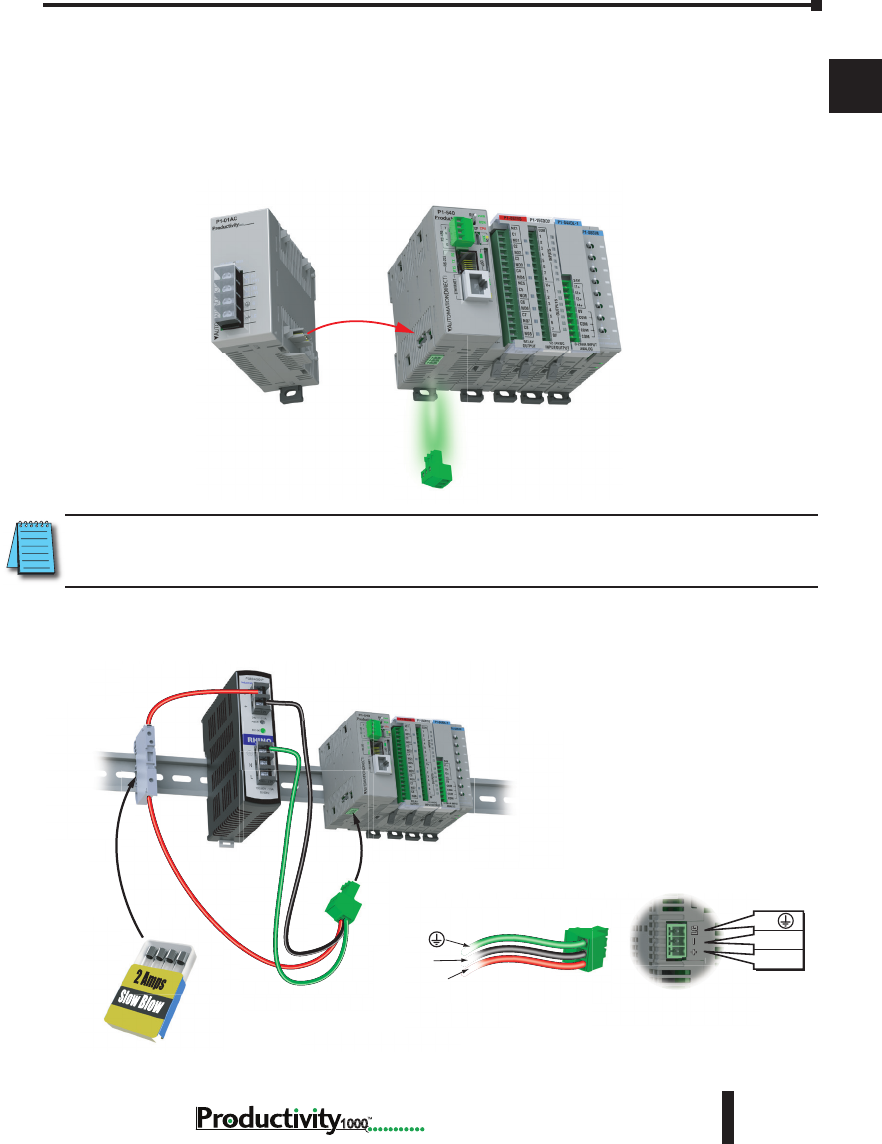 View The Manual P1userm Work Wiring Diagram Micrologix 1400 Rj45 Chapter 1 Getting Started