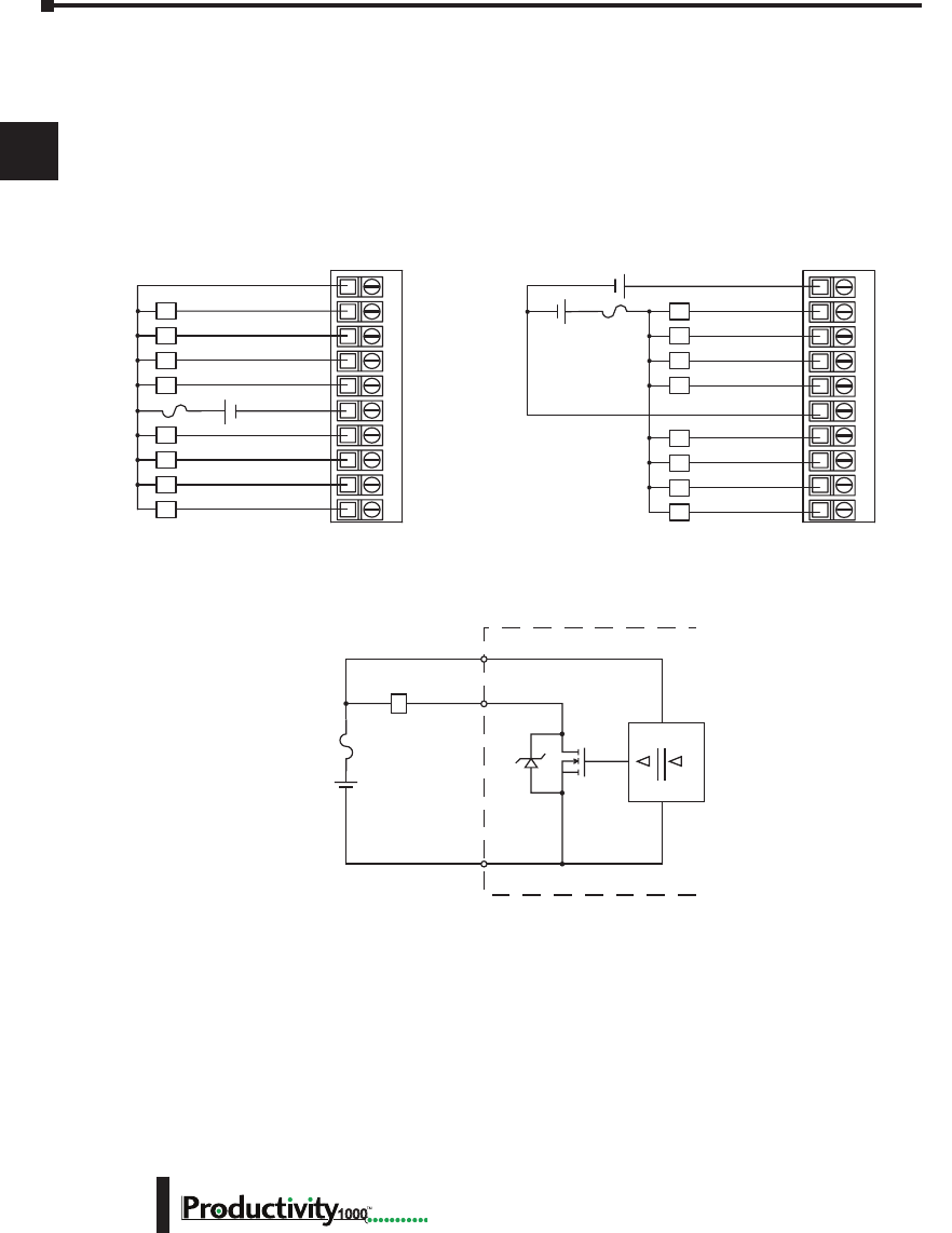 View The Manual P1userm 4single K Type Thermocouple Amplifier And Digital Converter Circuit Chapter 2 Specications