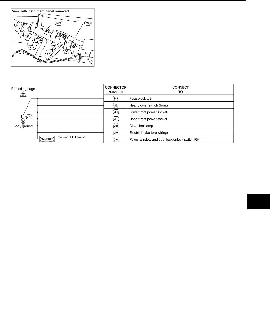 Product Detail Manual Pg Swi Rc Wiring Diagram Kia Ground Circuit