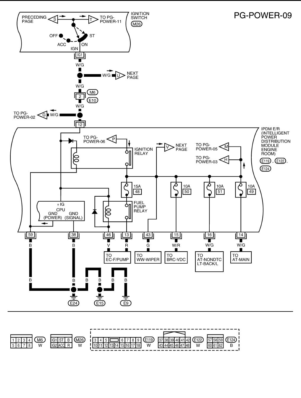 Product Detail Manual Pg Swi Rc Wiring Diagram Kia 14