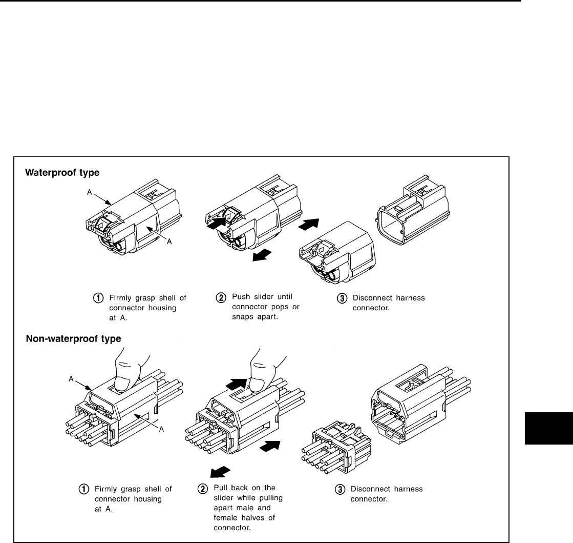 Product Detail Manual Pg Swi Rc Wiring Diagram Kia Harness Connector