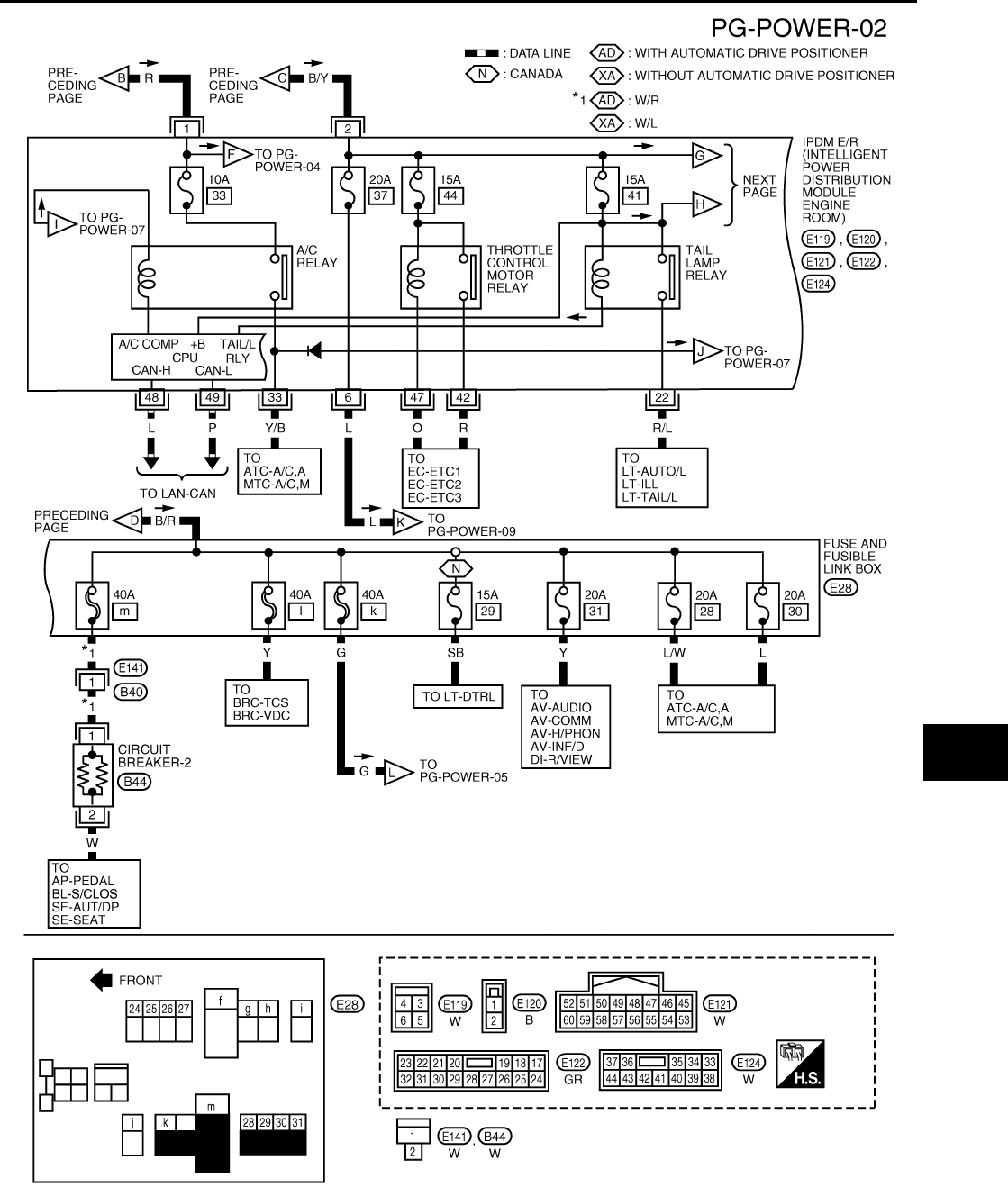 Product Detail Manual Pg Swi Rc Wiring Diagram Kia Power Supply Routing Circuit