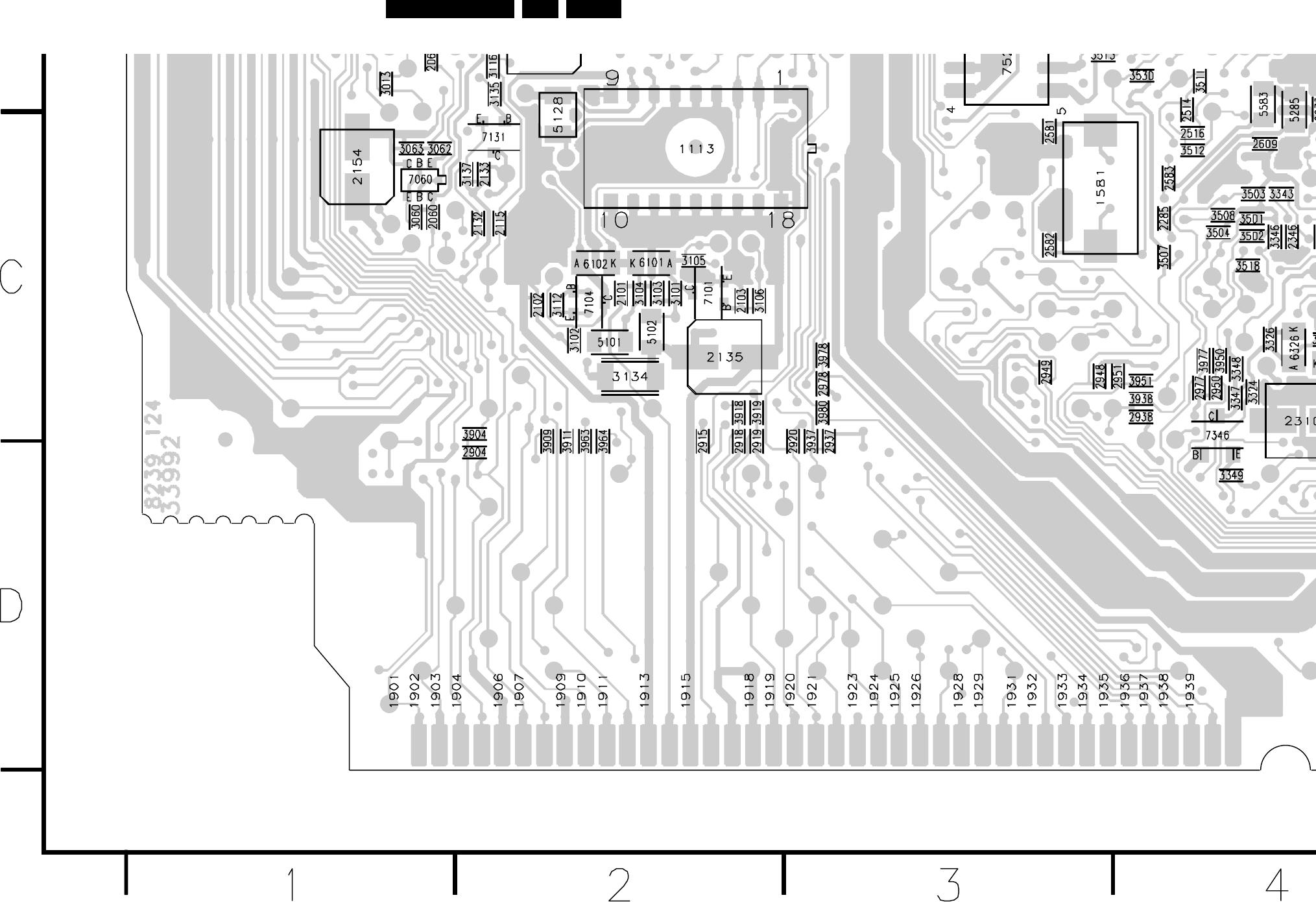 altec bucket trucks wiring diagrams wiring diagram altec 6 04c wiring diagrams site  wiring diagram altec 6 04c wiring